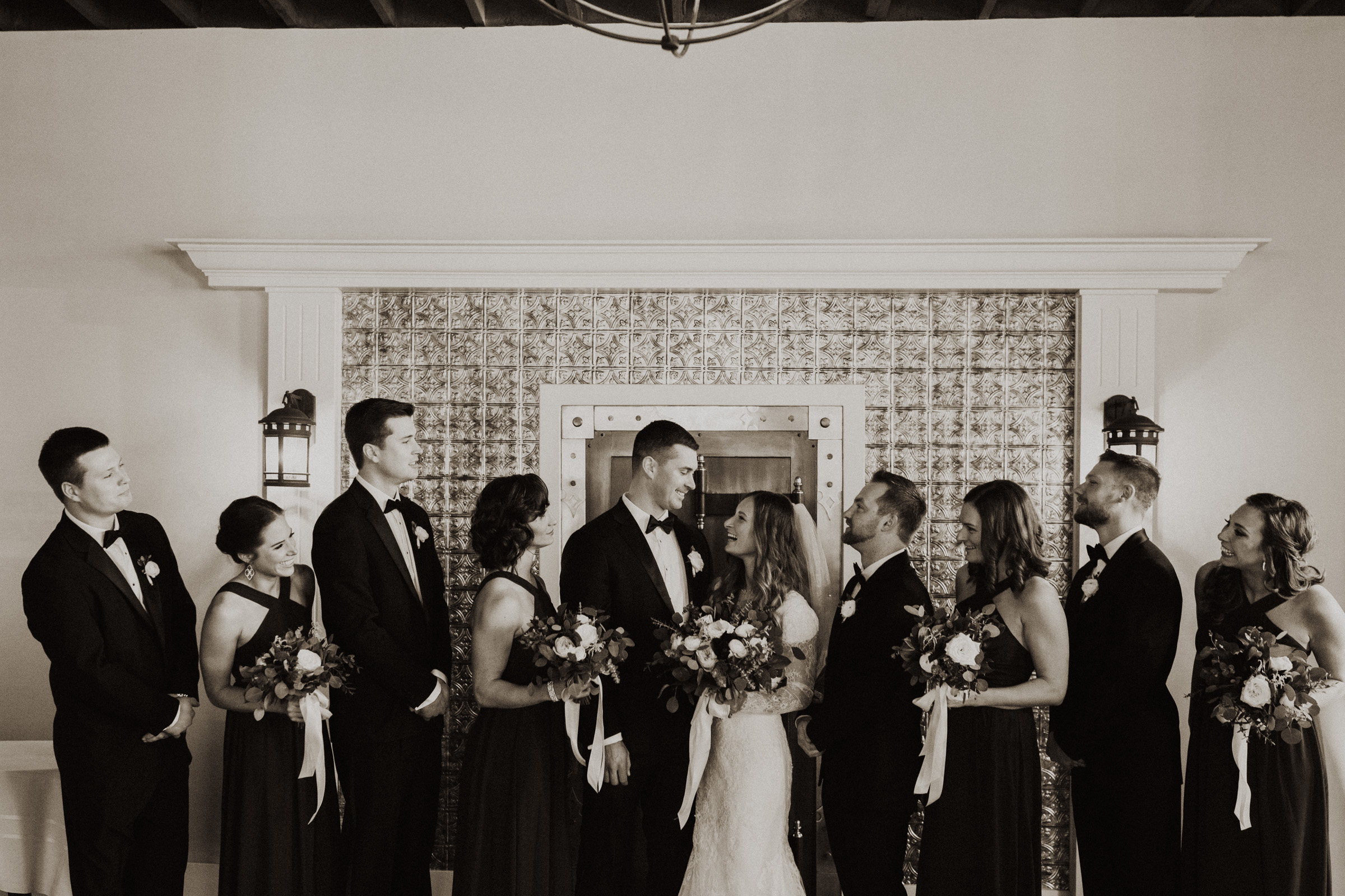 alyssa barletter photography shawnee mission park winter wedding 8th and main grandview missouri photographer-42.jpg