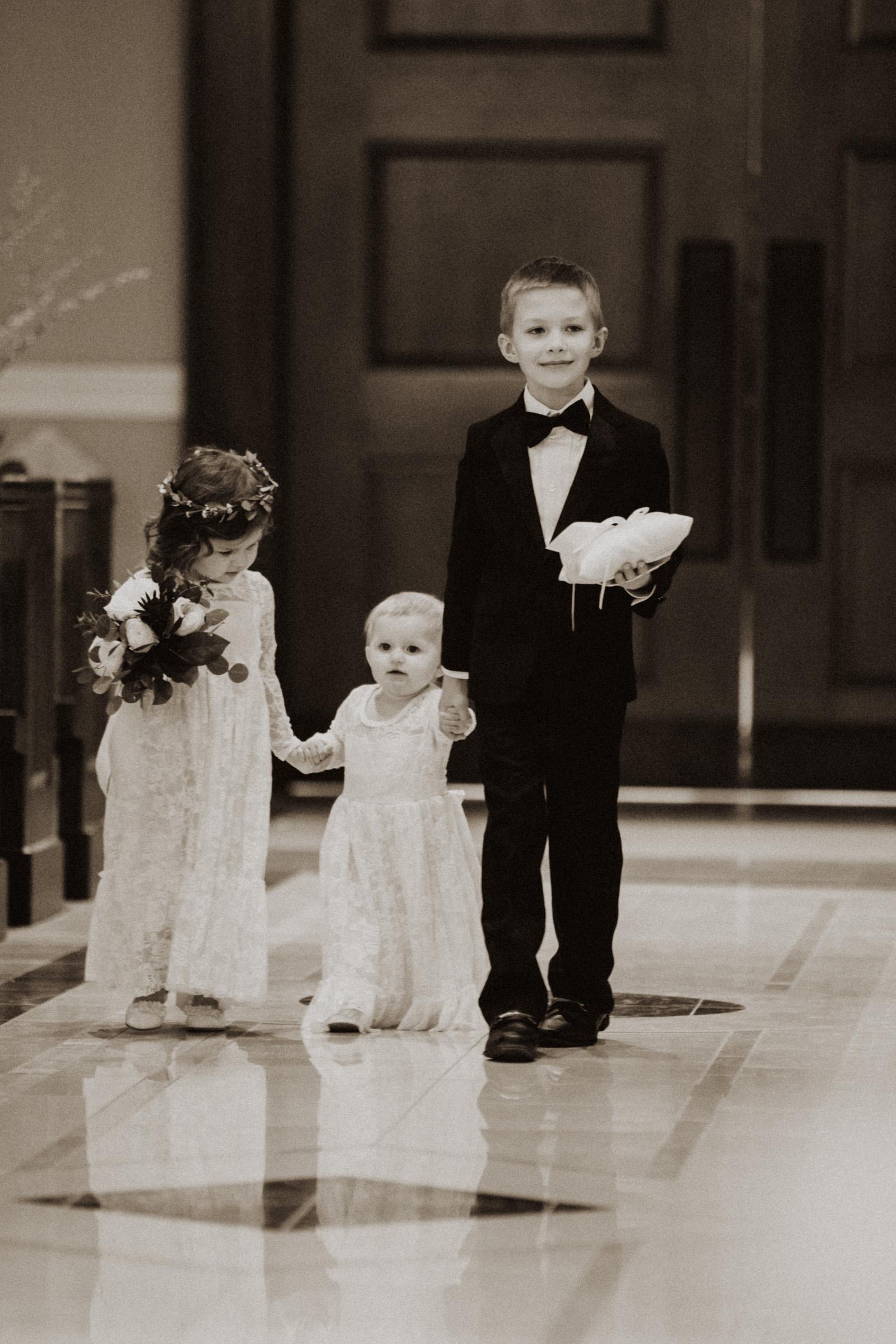 alyssa barletter photography shawnee mission park winter wedding 8th and main grandview missouri photographer-44.jpg