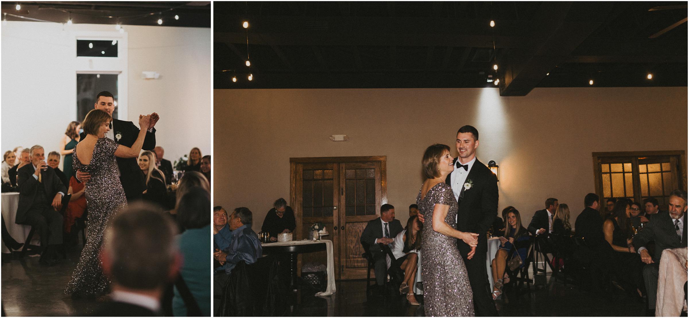 alyssa barletter photography shawnee mission park winter wedding 8th and main grandview missouri photographer-65.jpg