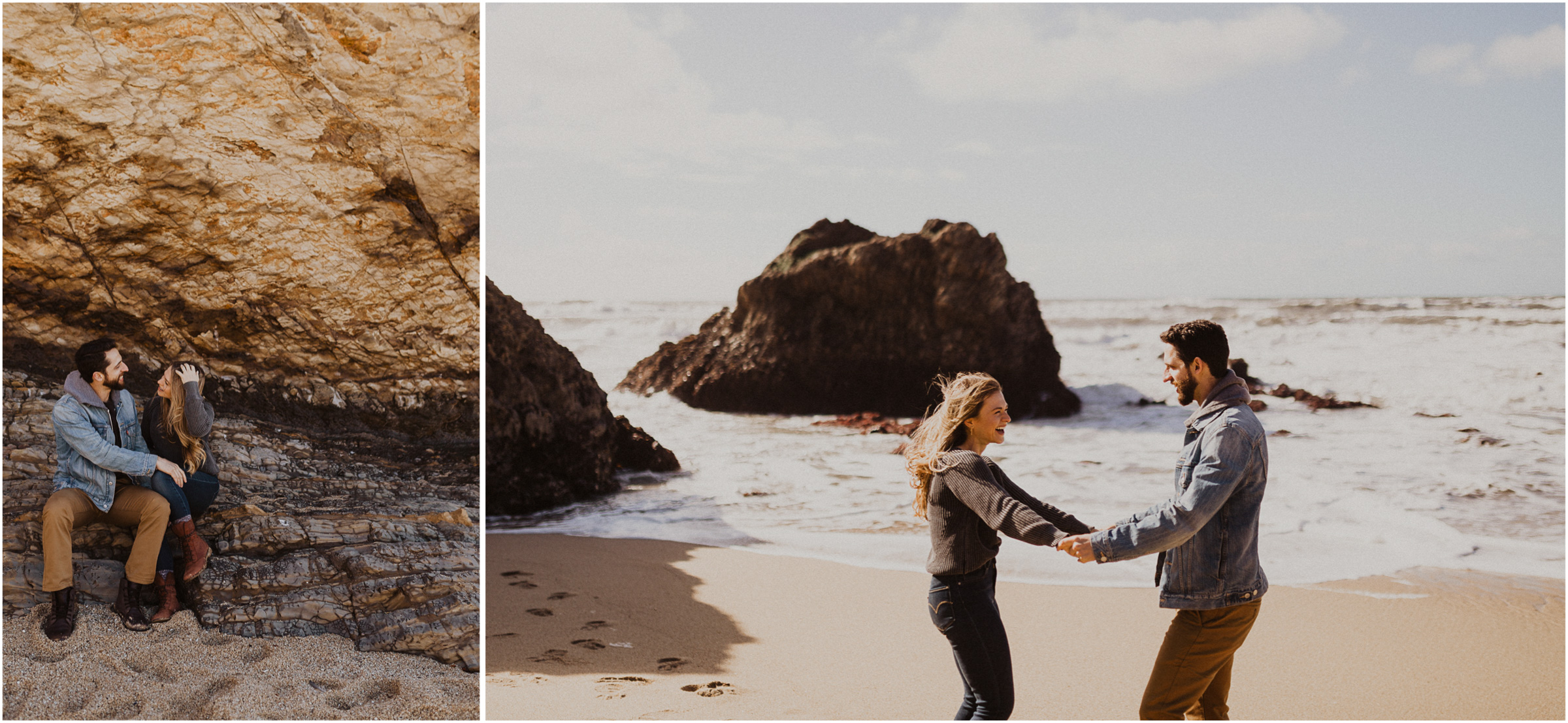 alyssa barletter photography santa cruz beach engagement california photographer-4.jpg