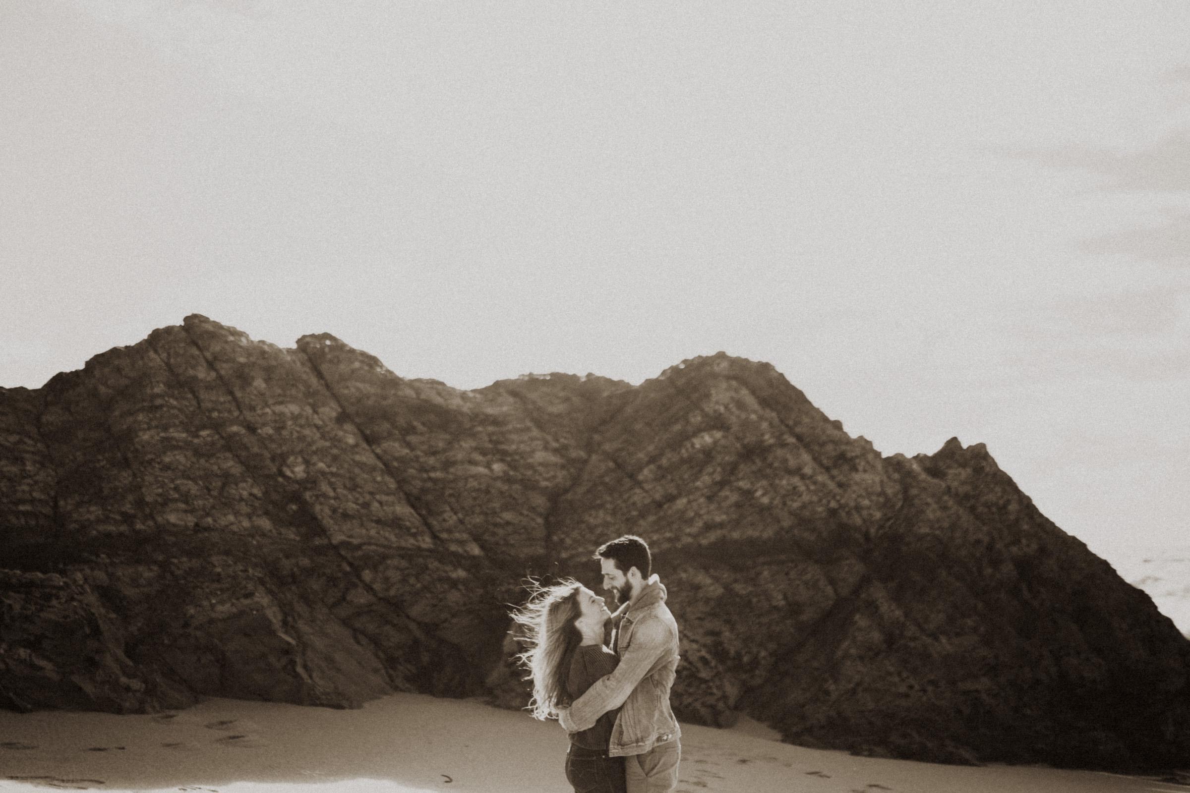 alyssa barletter photography santa cruz beach engagement california photographer-5.jpg