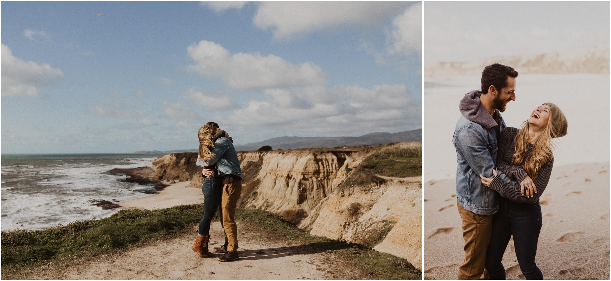 alyssa barletter photography santa cruz beach engagement california photographer-6.jpg