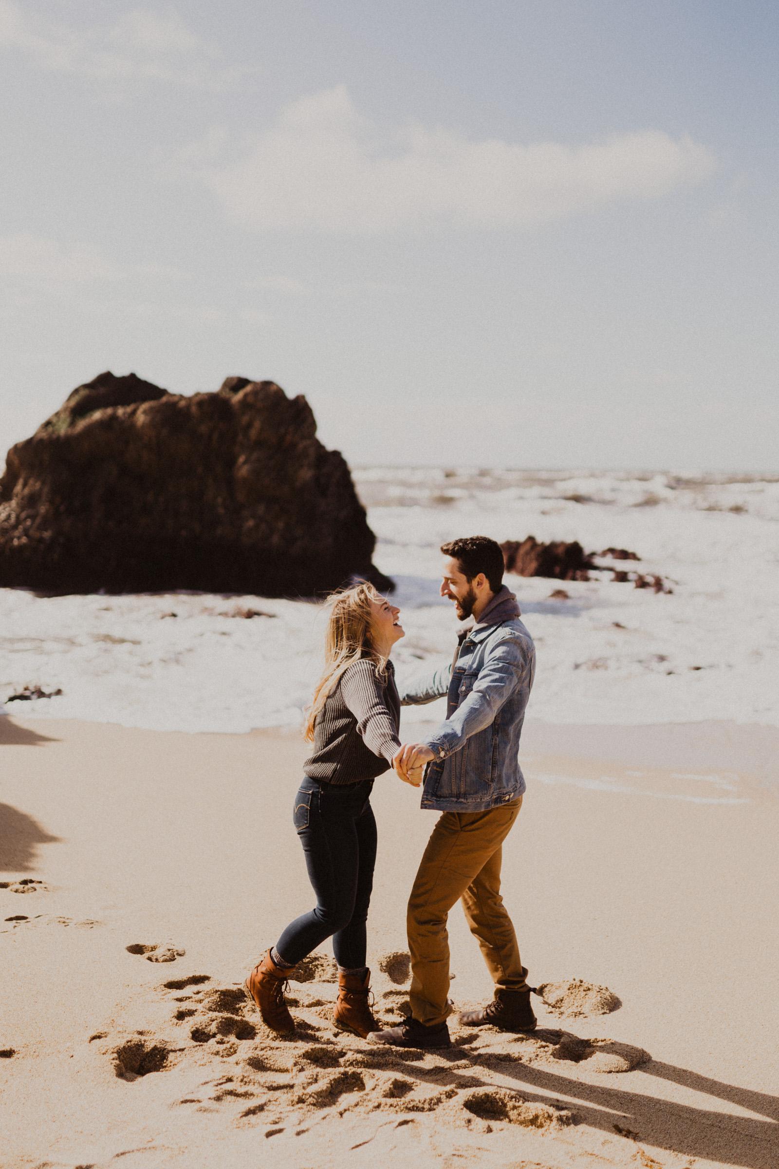 alyssa barletter photography santa cruz beach engagement california photographer-10.jpg