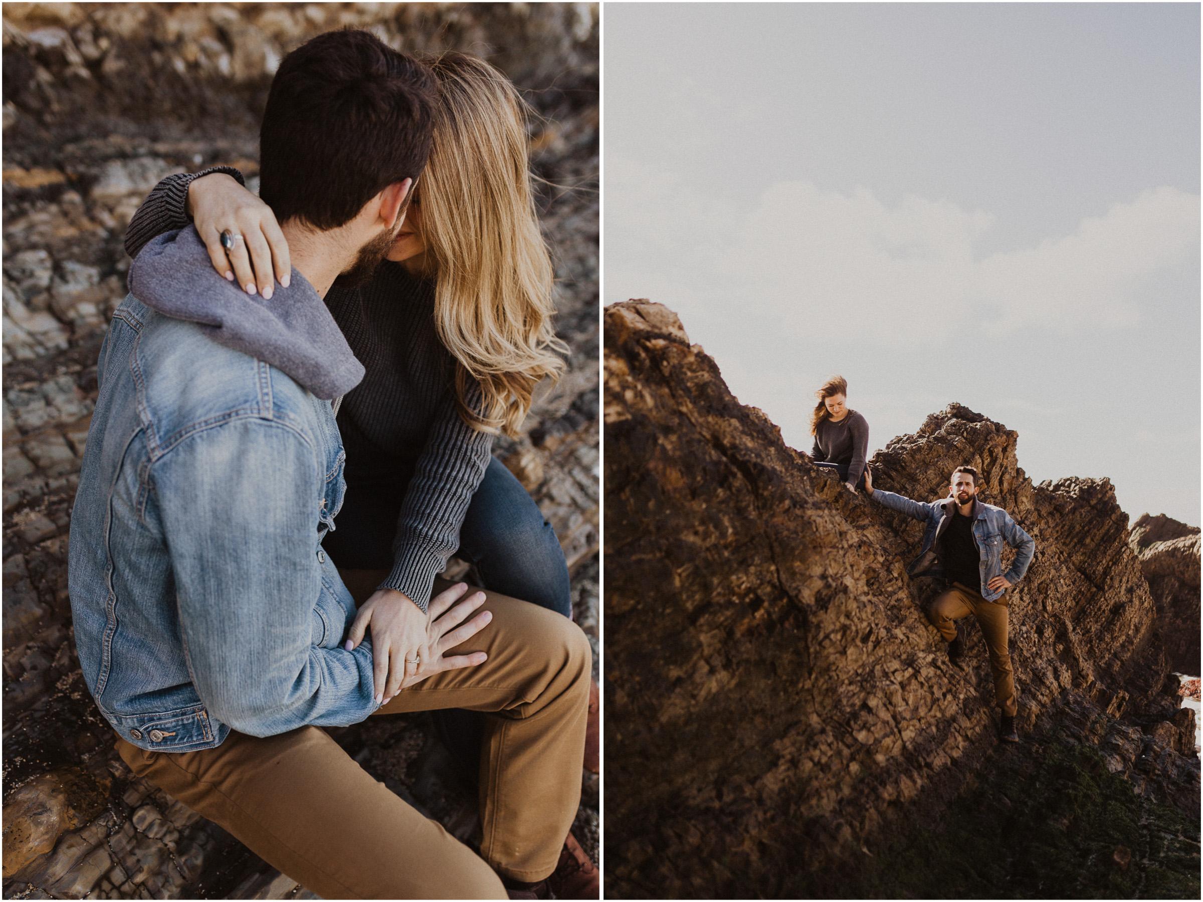 alyssa barletter photography santa cruz beach engagement california photographer-11.jpg