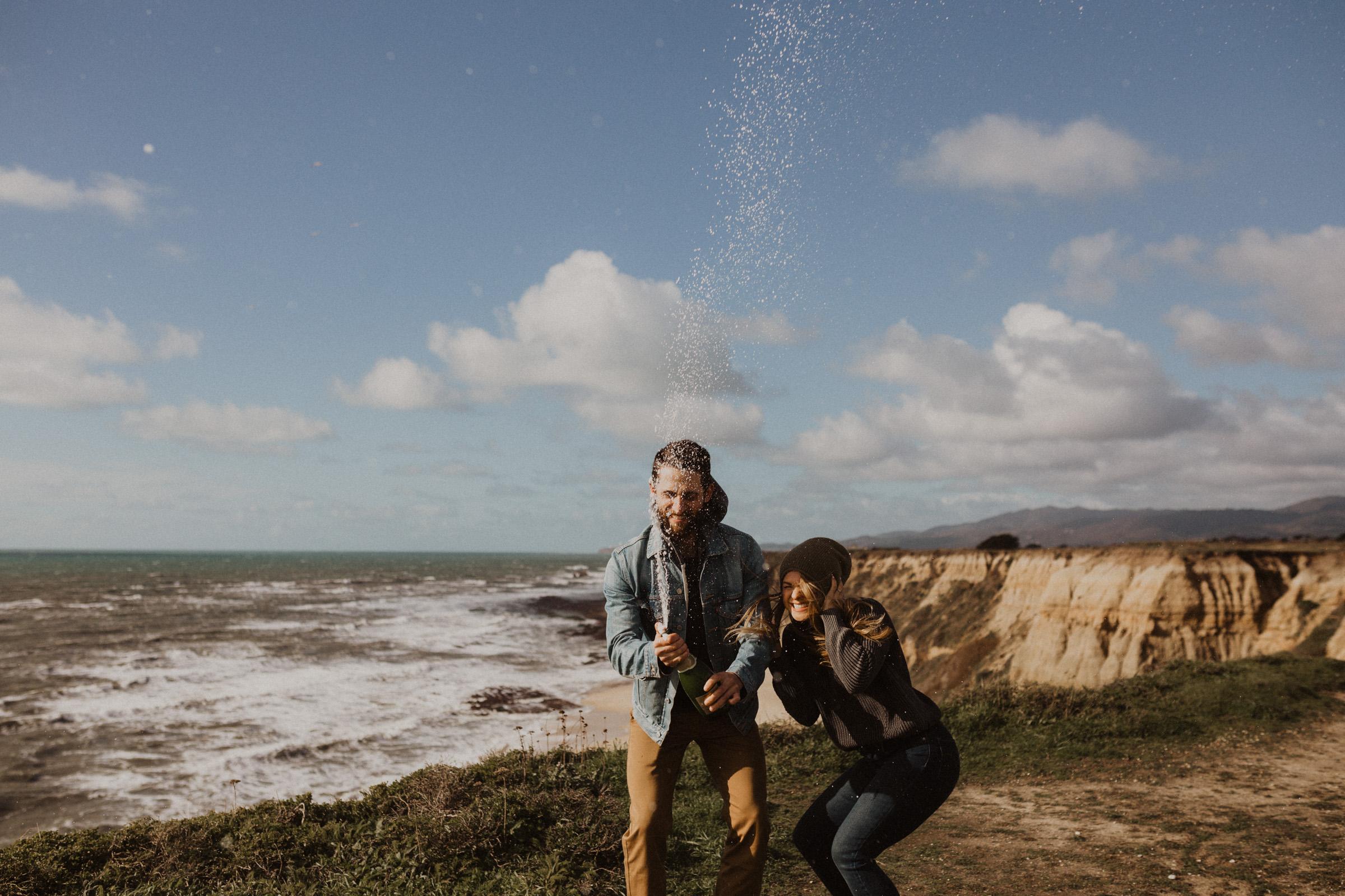 alyssa barletter photography santa cruz beach engagement california photographer-16.jpg