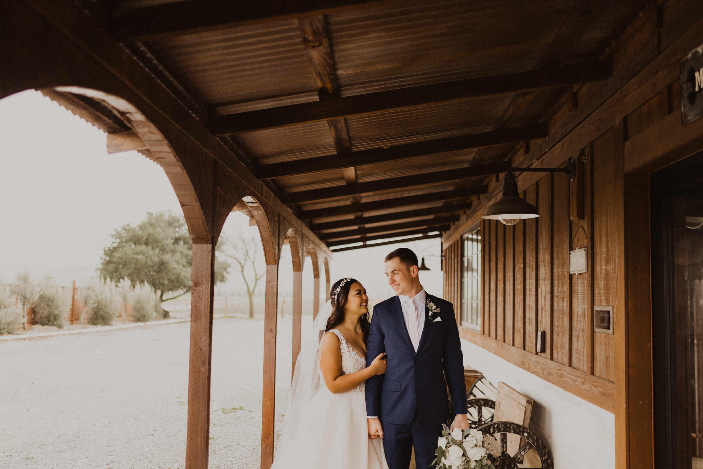 alyssa barletter photography destination wedding bay area san jose california winery photographer-24.jpg