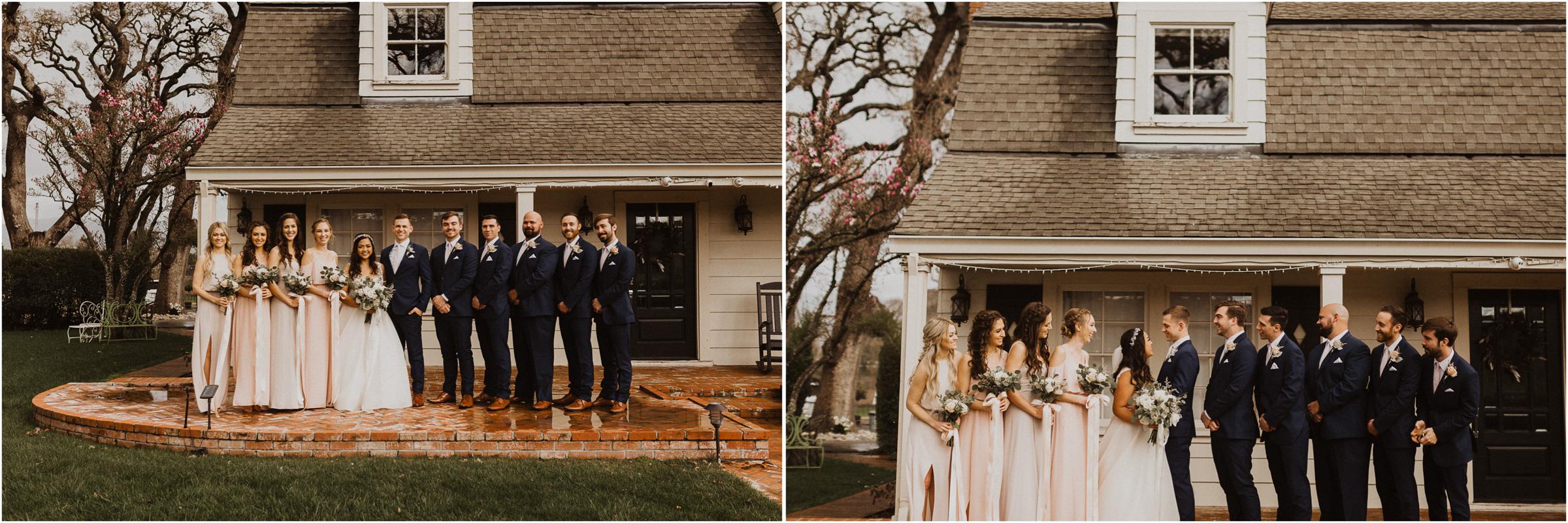 alyssa barletter photography destination wedding bay area san jose california winery photographer-30.jpg