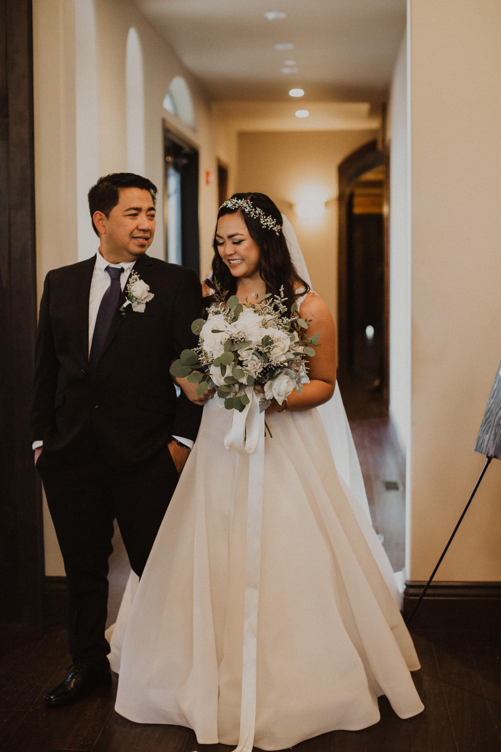 alyssa barletter photography destination wedding bay area san jose california winery photographer-45.jpg