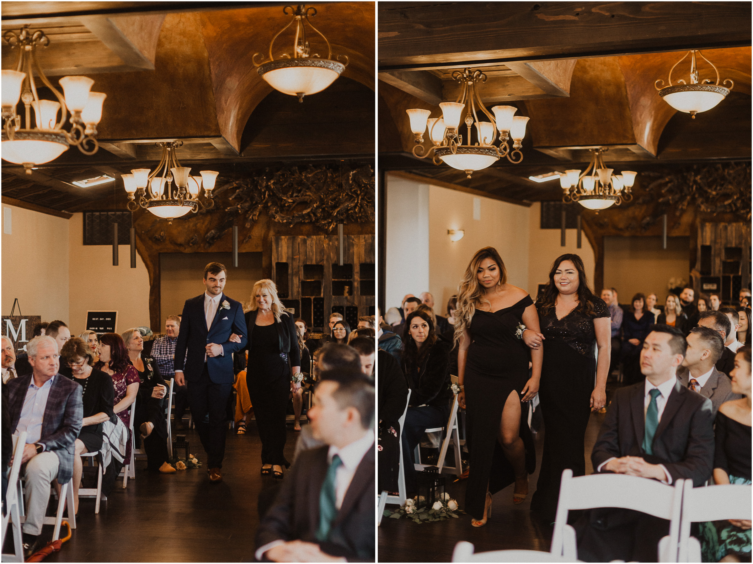 alyssa barletter photography destination wedding bay area san jose california winery photographer-44.jpg