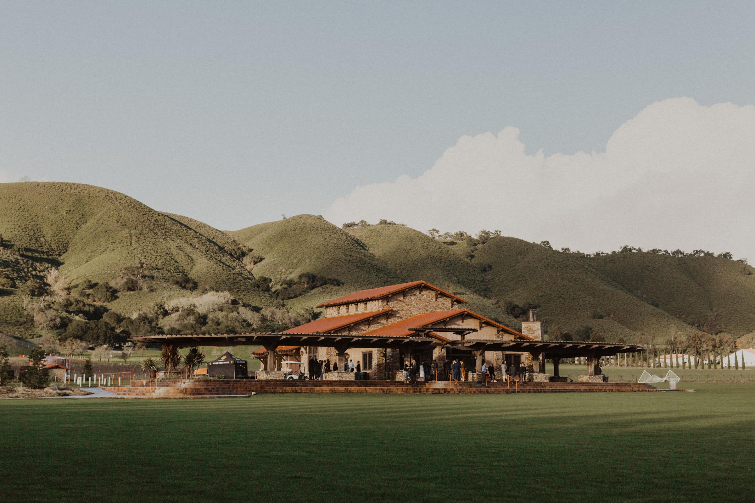 alyssa barletter photography destination wedding bay area san jose california winery photographer-53.jpg
