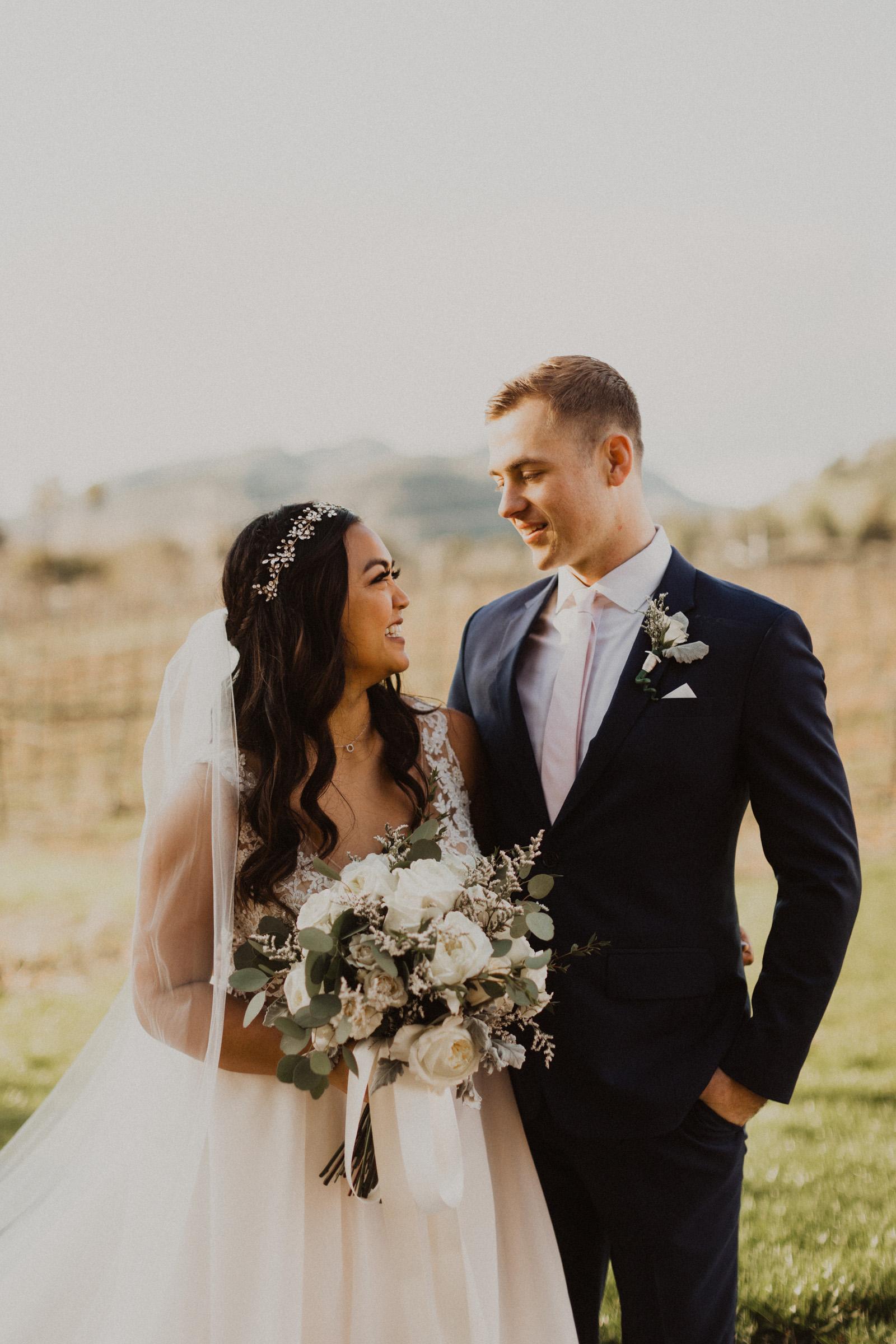 alyssa barletter photography destination wedding bay area san jose california winery photographer-56.jpg