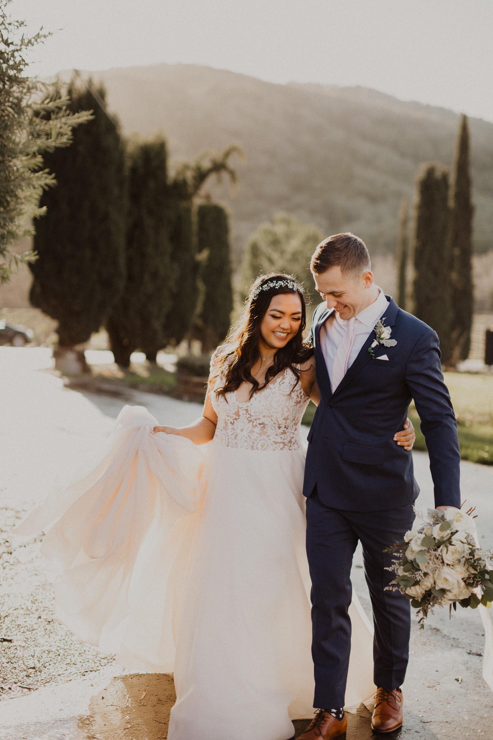 alyssa barletter photography destination wedding bay area san jose california winery photographer-61.jpg