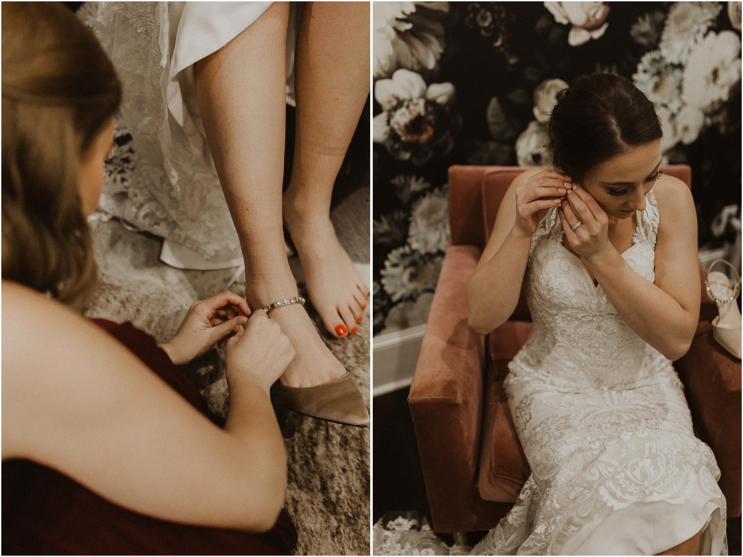 alyssa barletter photography 2016 main kansas city wedding rainy day photographer grace and justin magott-10.jpg