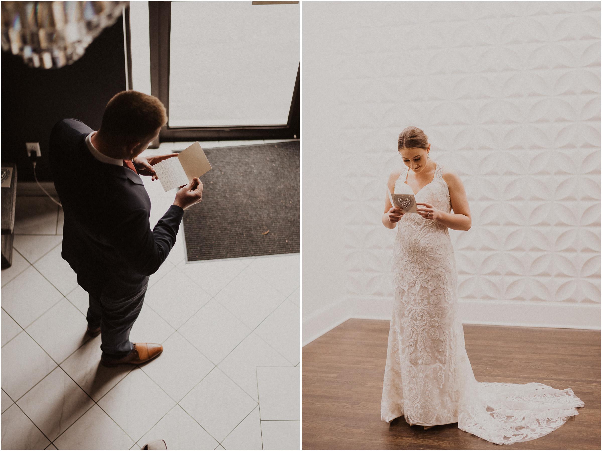 alyssa barletter photography 2016 main kansas city wedding rainy day photographer grace and justin magott-13.jpg