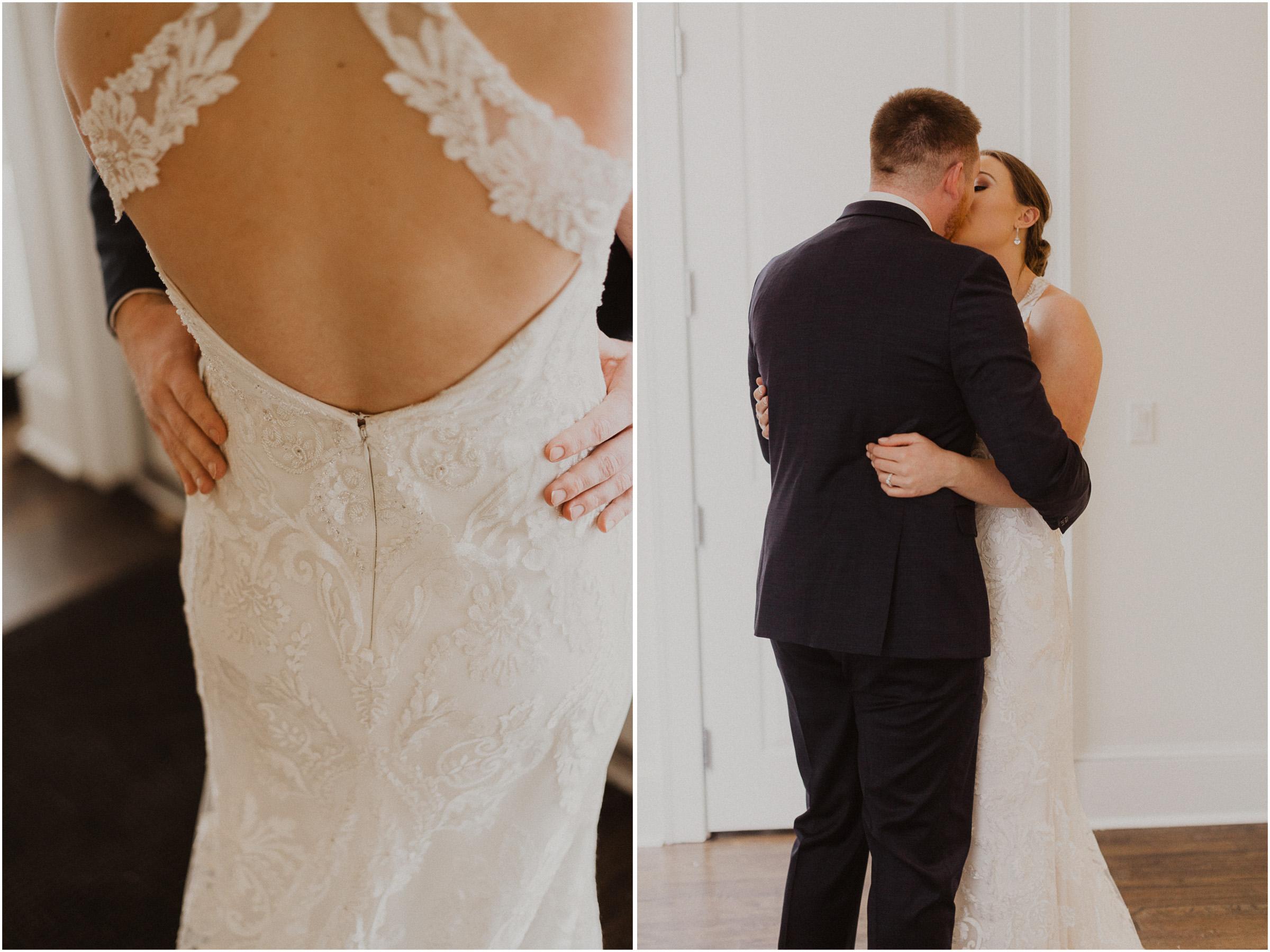 alyssa barletter photography 2016 main kansas city wedding rainy day photographer grace and justin magott-18.jpg