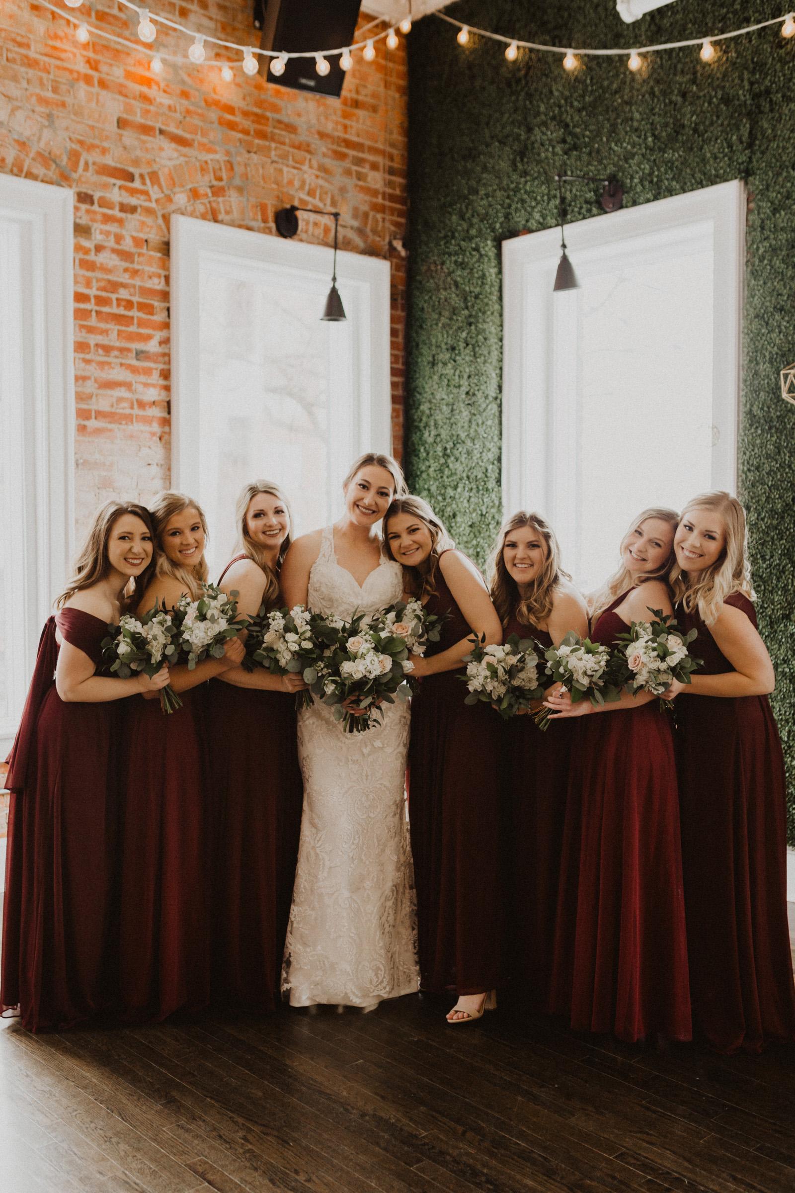 alyssa barletter photography 2016 main kansas city wedding rainy day photographer grace and justin magott-22.jpg