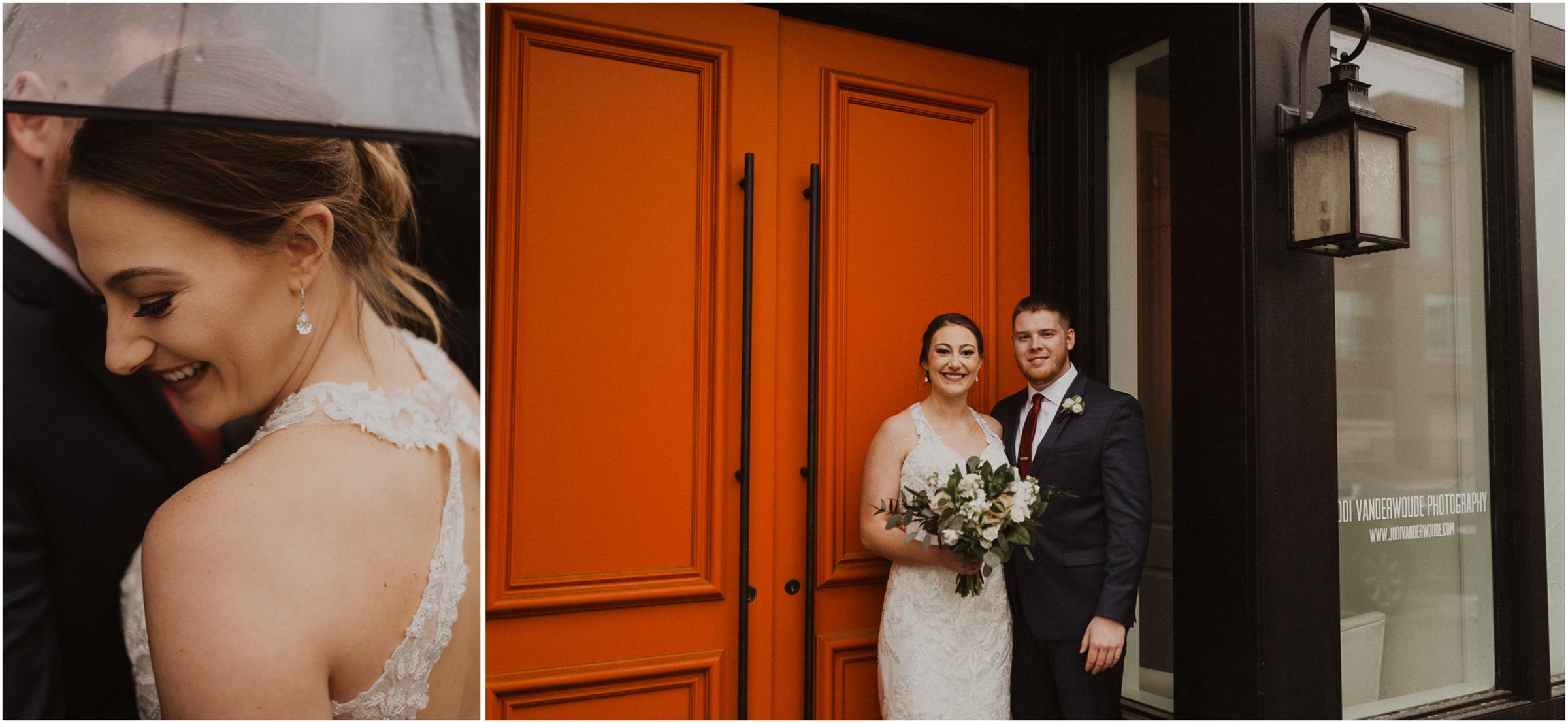 alyssa barletter photography 2016 main kansas city wedding rainy day photographer grace and justin magott-26.jpg