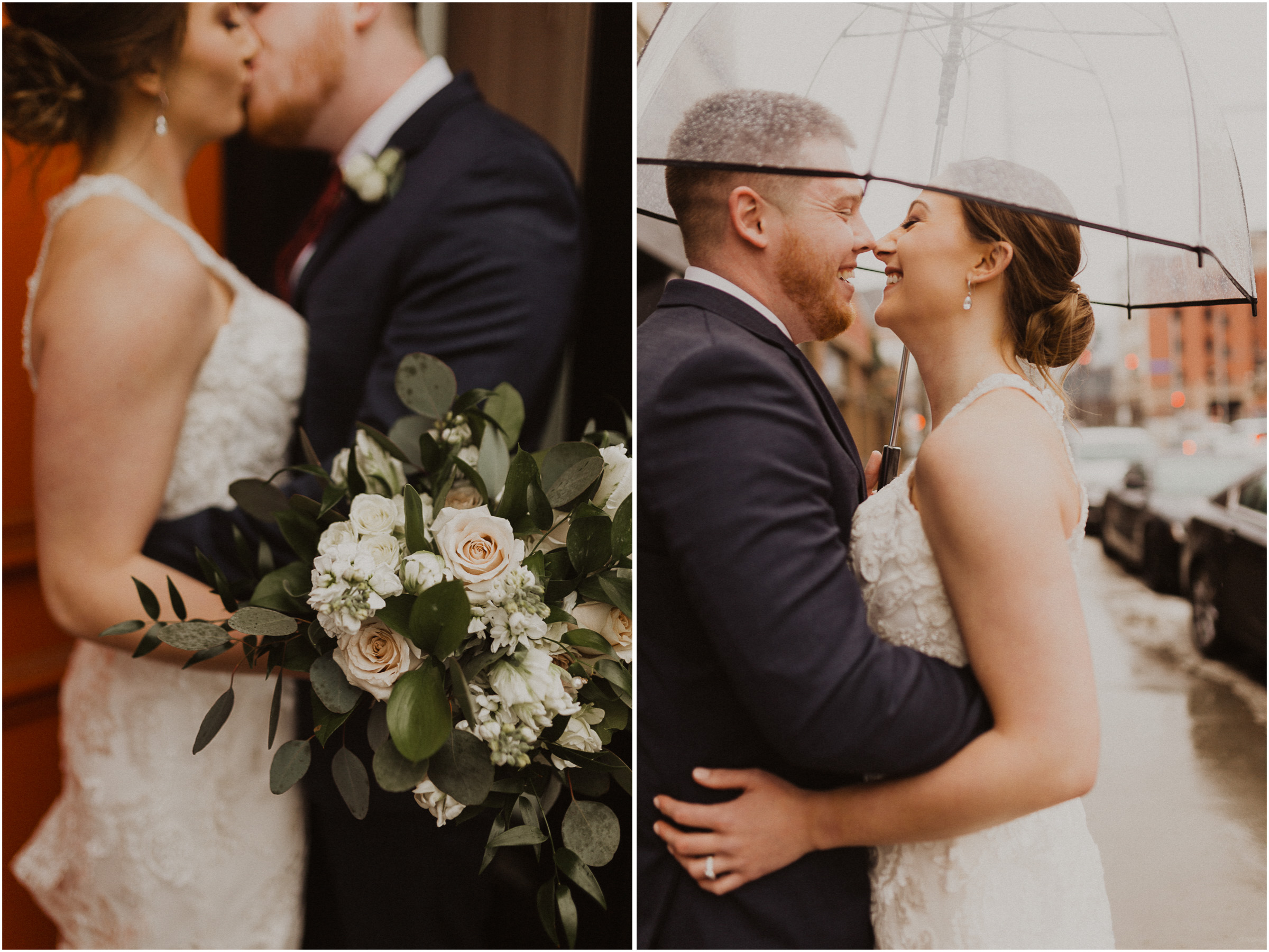 alyssa barletter photography 2016 main kansas city wedding rainy day photographer grace and justin magott-31.jpg