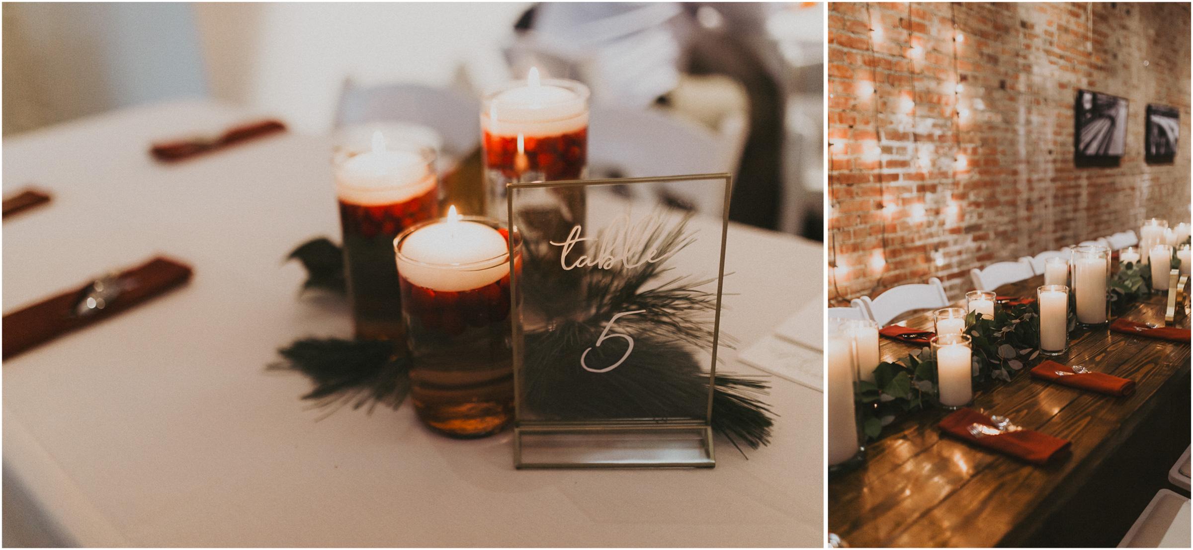 alyssa barletter photography 2016 main kansas city wedding rainy day photographer grace and justin magott-66.jpg