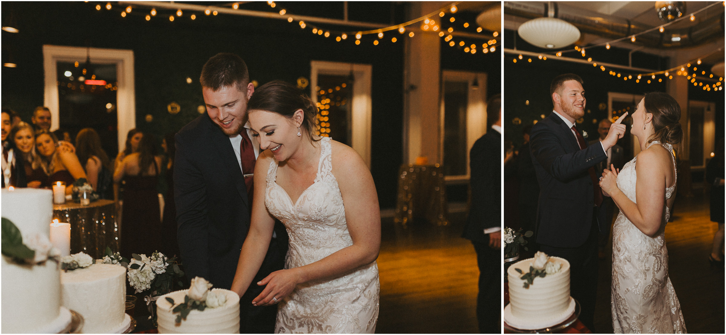 alyssa barletter photography 2016 main kansas city wedding rainy day photographer grace and justin magott-76.jpg