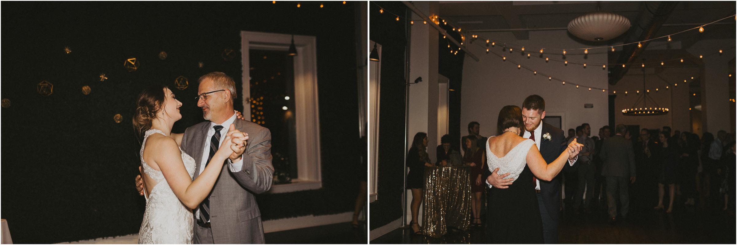 alyssa barletter photography 2016 main kansas city wedding rainy day photographer grace and justin magott-80.jpg