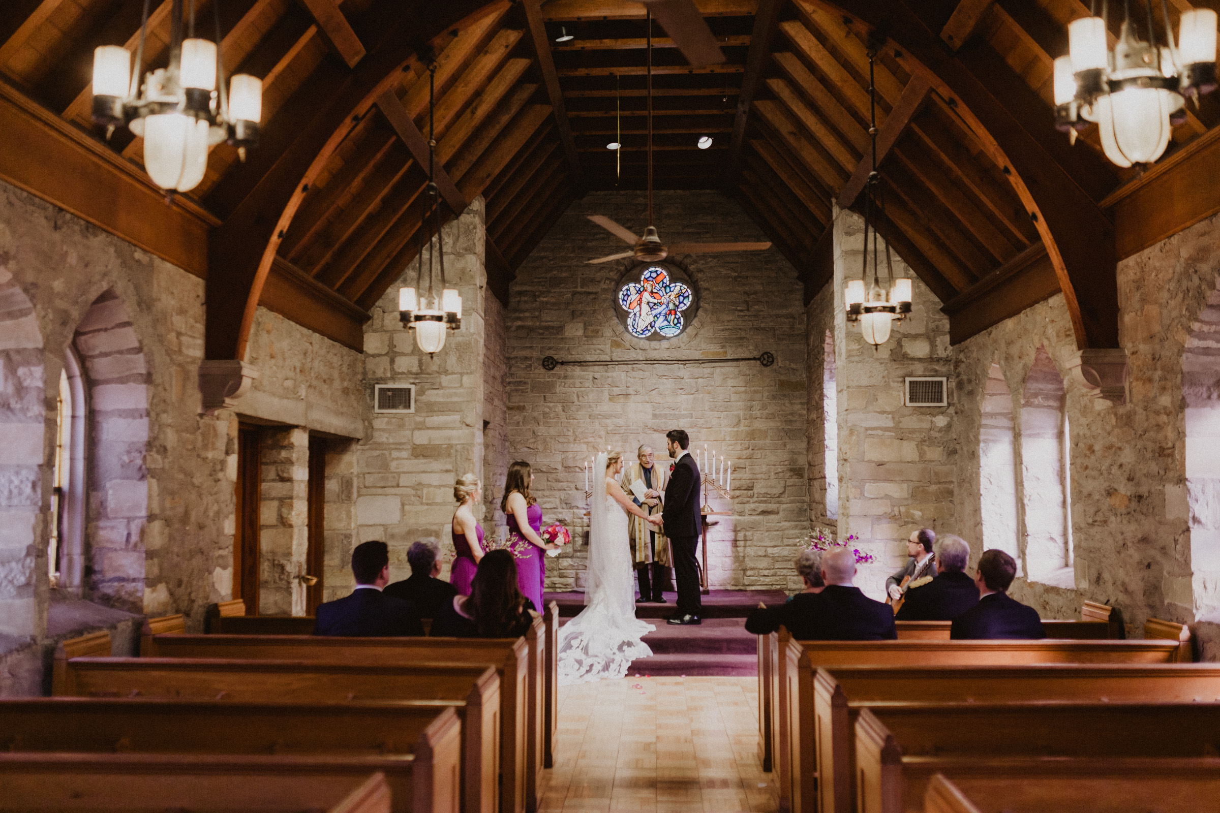alyssa barletter photography nelson atkins museum intimate romantic spring wedding pilgrim chapel kcmo-11.jpg