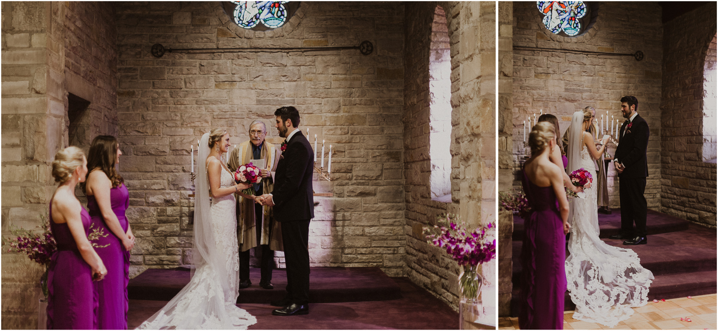 alyssa barletter photography nelson atkins museum intimate romantic spring wedding pilgrim chapel kcmo-13.jpg