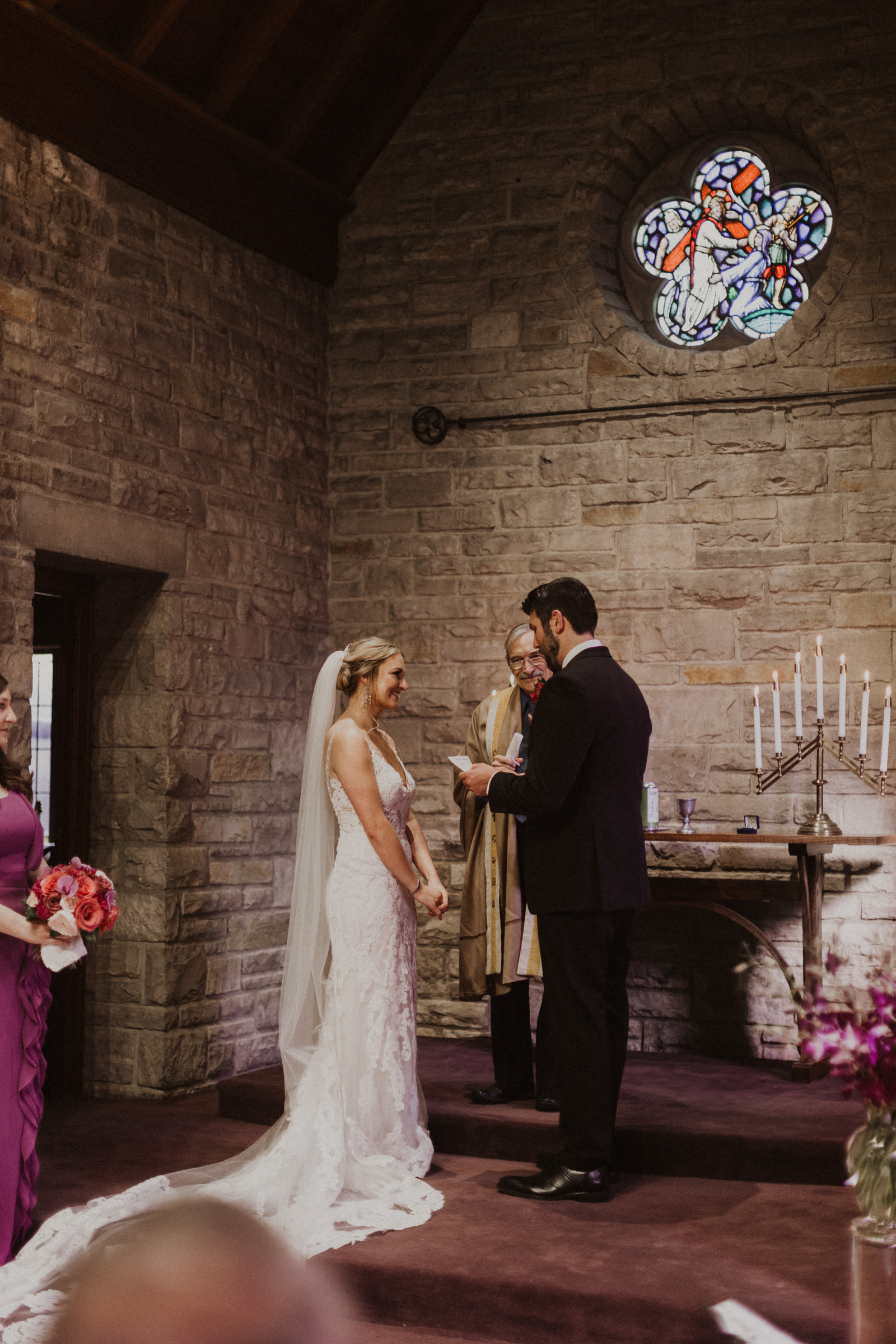 alyssa barletter photography nelson atkins museum intimate romantic spring wedding pilgrim chapel kcmo-14.jpg
