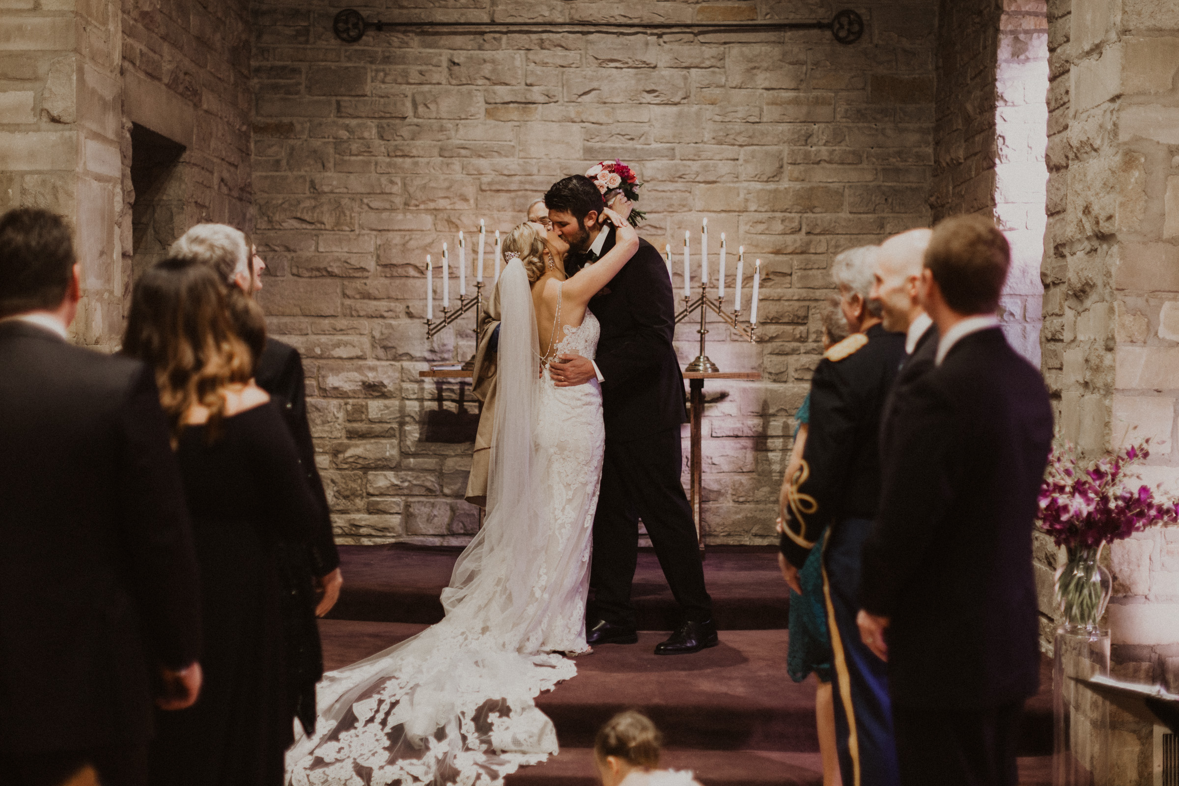 alyssa barletter photography nelson atkins museum intimate romantic spring wedding pilgrim chapel kcmo-15.jpg