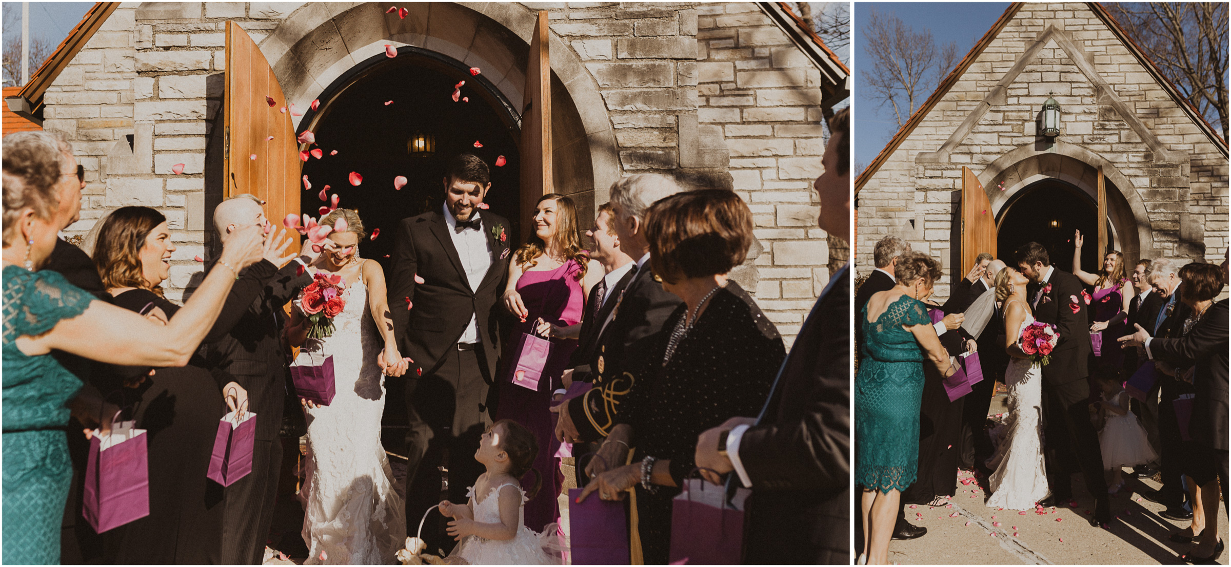 alyssa barletter photography nelson atkins museum intimate romantic spring wedding pilgrim chapel kcmo-16.jpg
