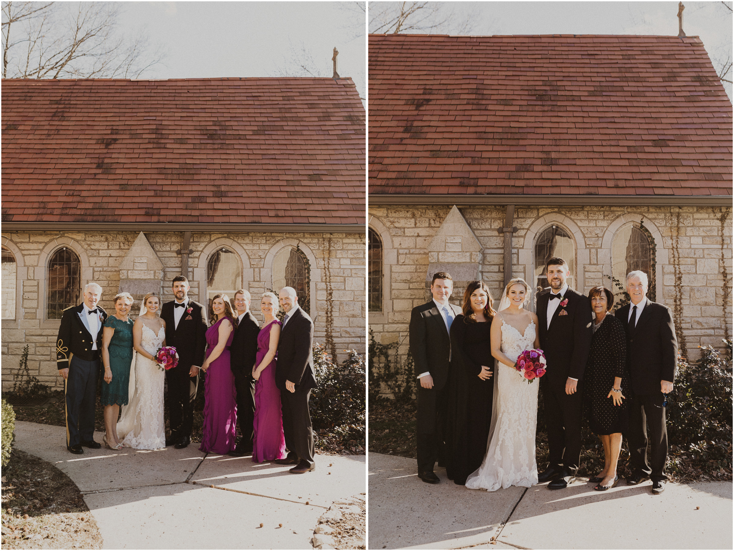 alyssa barletter photography nelson atkins museum intimate romantic spring wedding pilgrim chapel kcmo-18.jpg