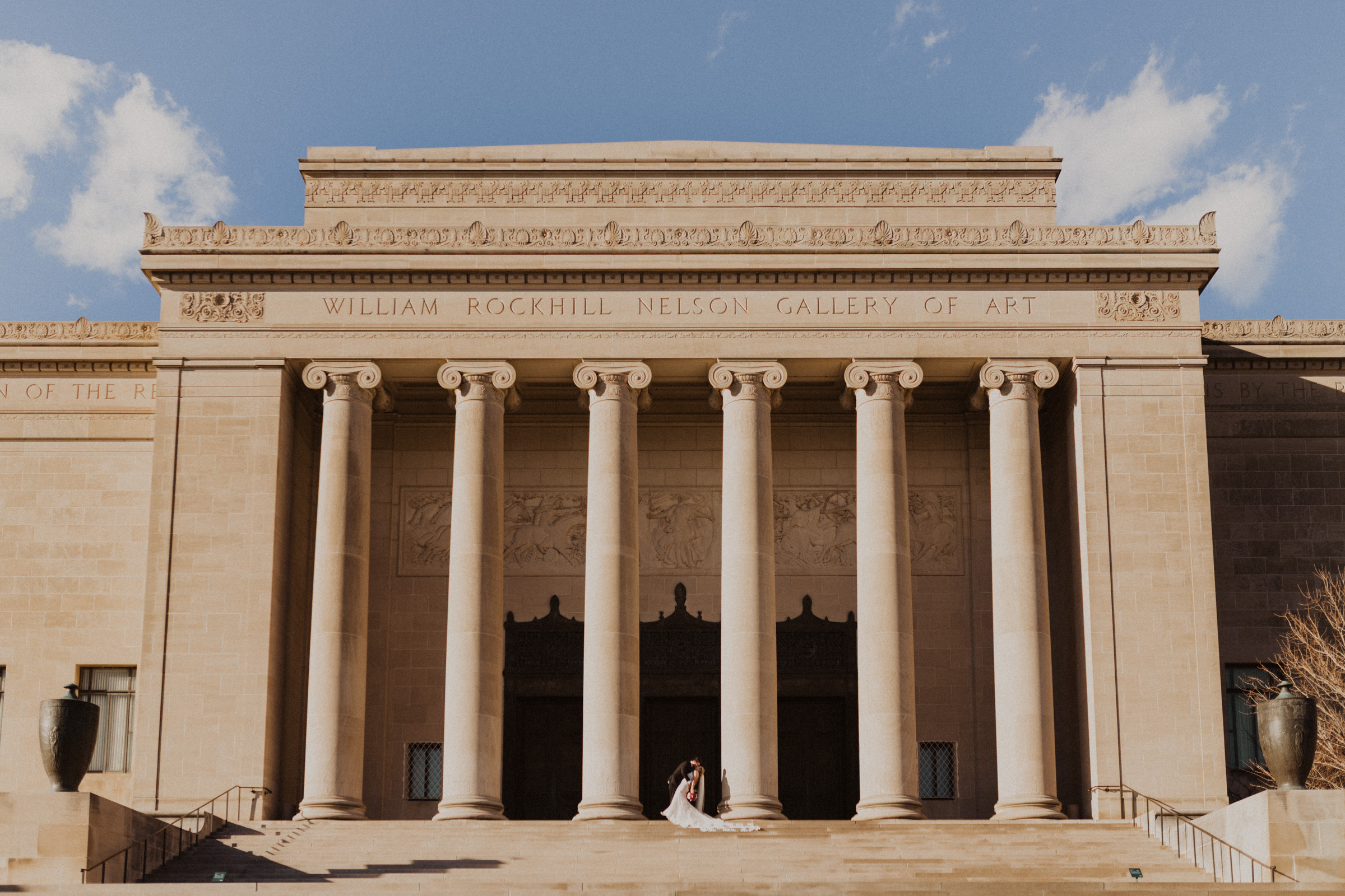 alyssa barletter photography nelson atkins museum intimate romantic spring wedding pilgrim chapel kcmo-19.jpg