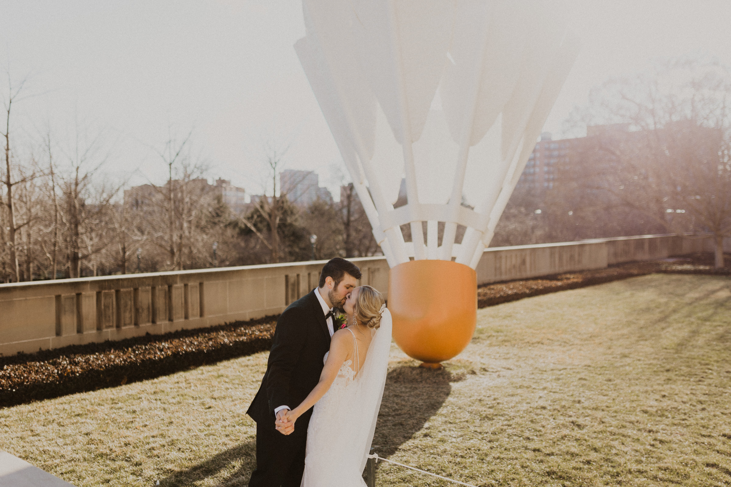 alyssa barletter photography nelson atkins museum intimate romantic spring wedding pilgrim chapel kcmo-21.jpg