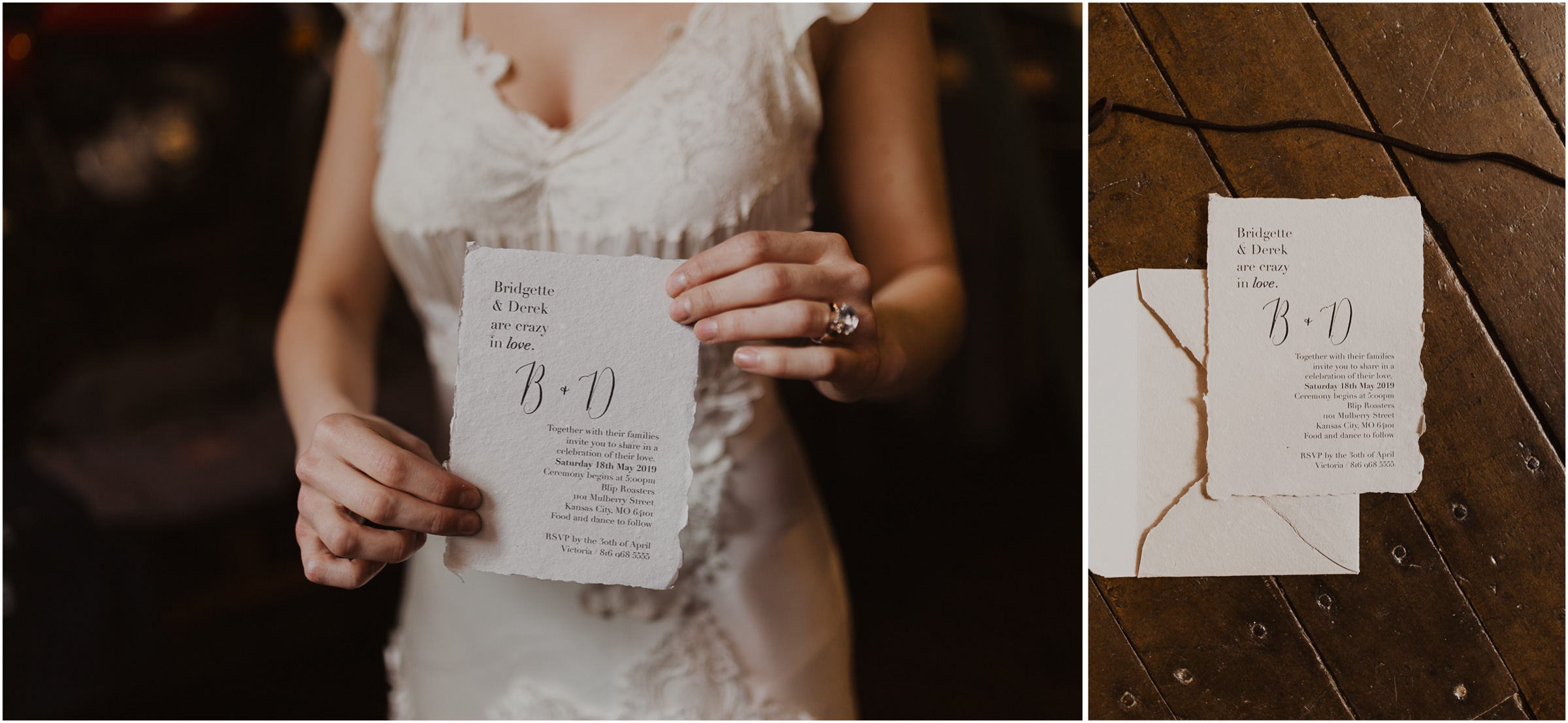alyssa barletter photography styled shoot wedding inspiration kansas city west bottoms photographer motorcycle edgy intimate-2.jpg