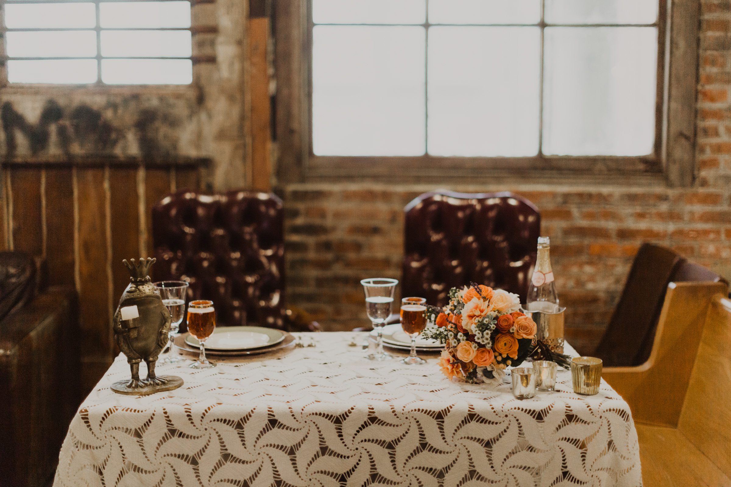 alyssa barletter photography styled shoot wedding inspiration kansas city west bottoms photographer motorcycle edgy intimate-3.jpg