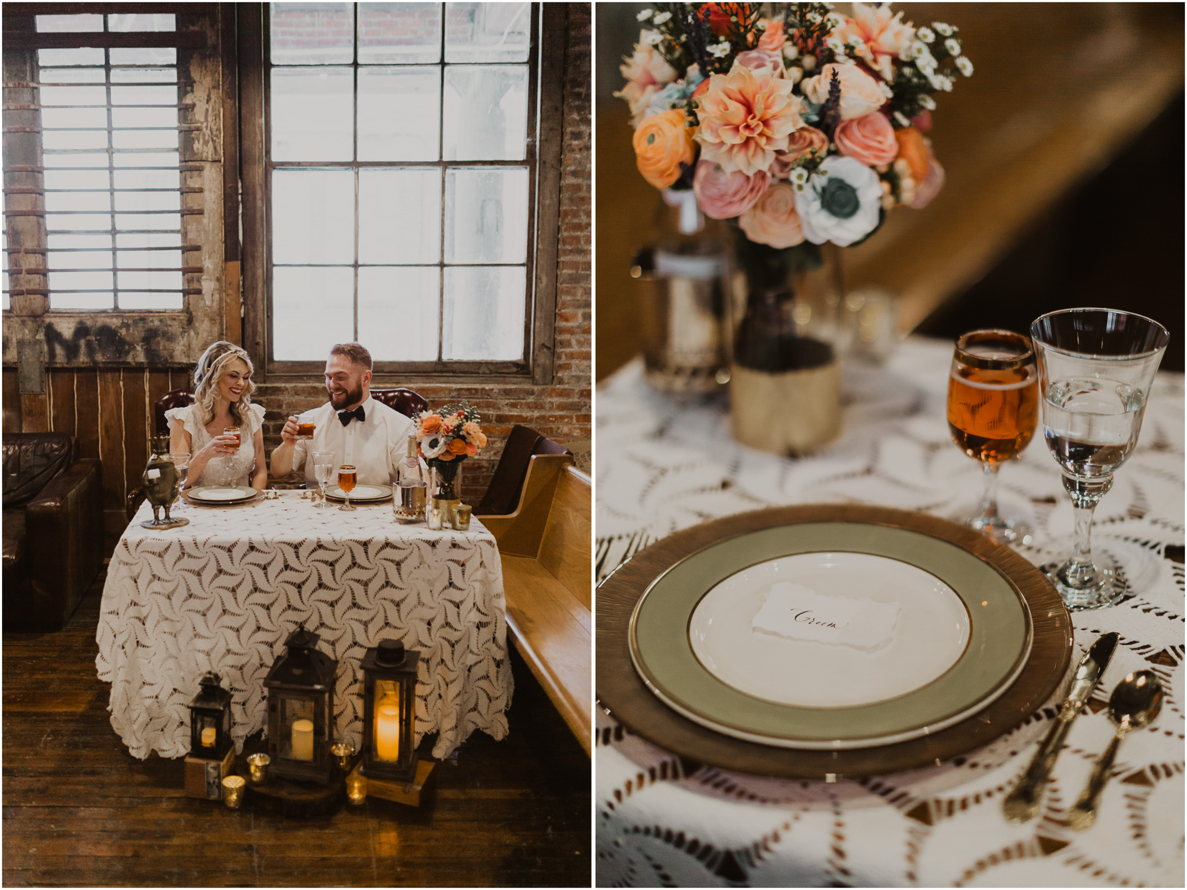 alyssa barletter photography styled shoot wedding inspiration kansas city west bottoms photographer motorcycle edgy intimate-4.jpg