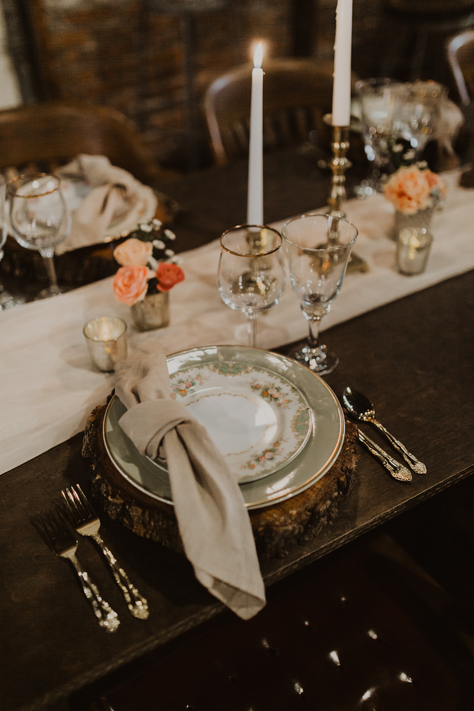 alyssa barletter photography styled shoot wedding inspiration kansas city west bottoms photographer motorcycle edgy intimate-12.jpg