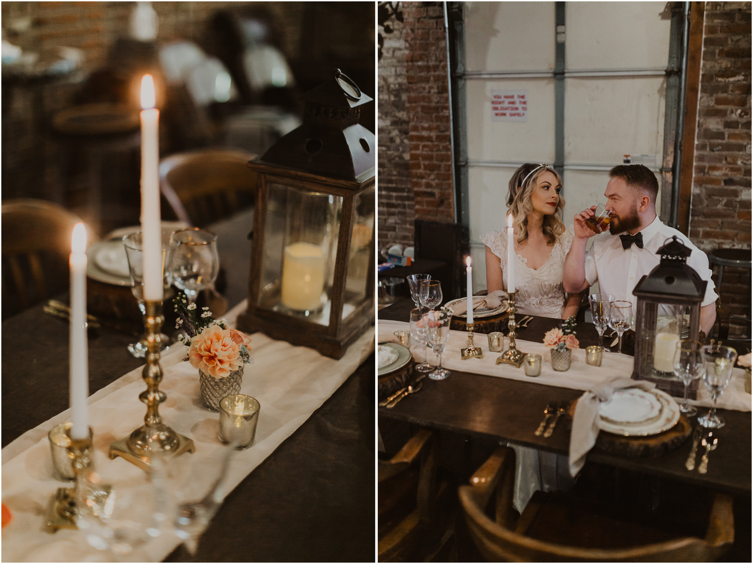 alyssa barletter photography styled shoot wedding inspiration kansas city west bottoms photographer motorcycle edgy intimate-13.jpg