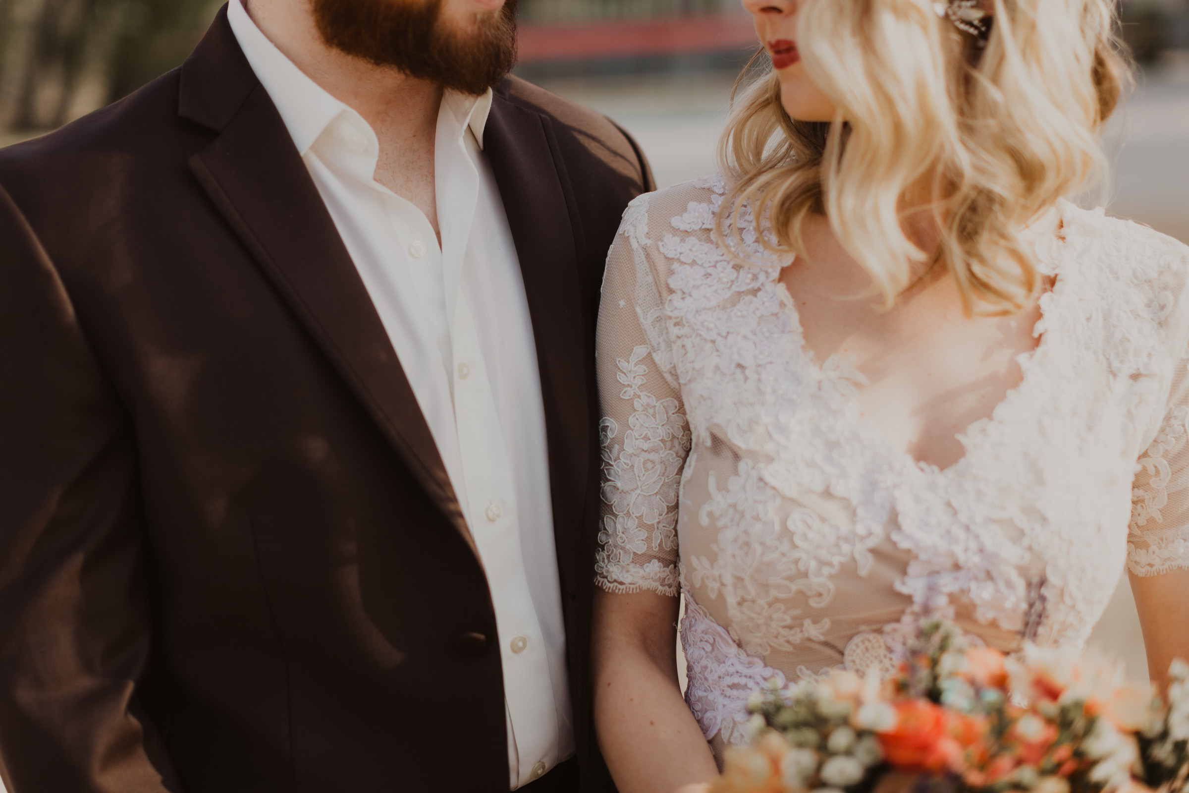 alyssa barletter photography styled shoot wedding inspiration kansas city west bottoms photographer motorcycle edgy intimate-33.jpg