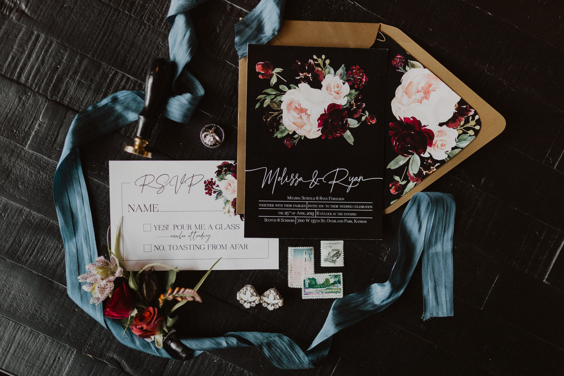 alyssa barletter photography wedding inspiration moody styled shoot scissors and scotch kansas city photographer-1.jpg
