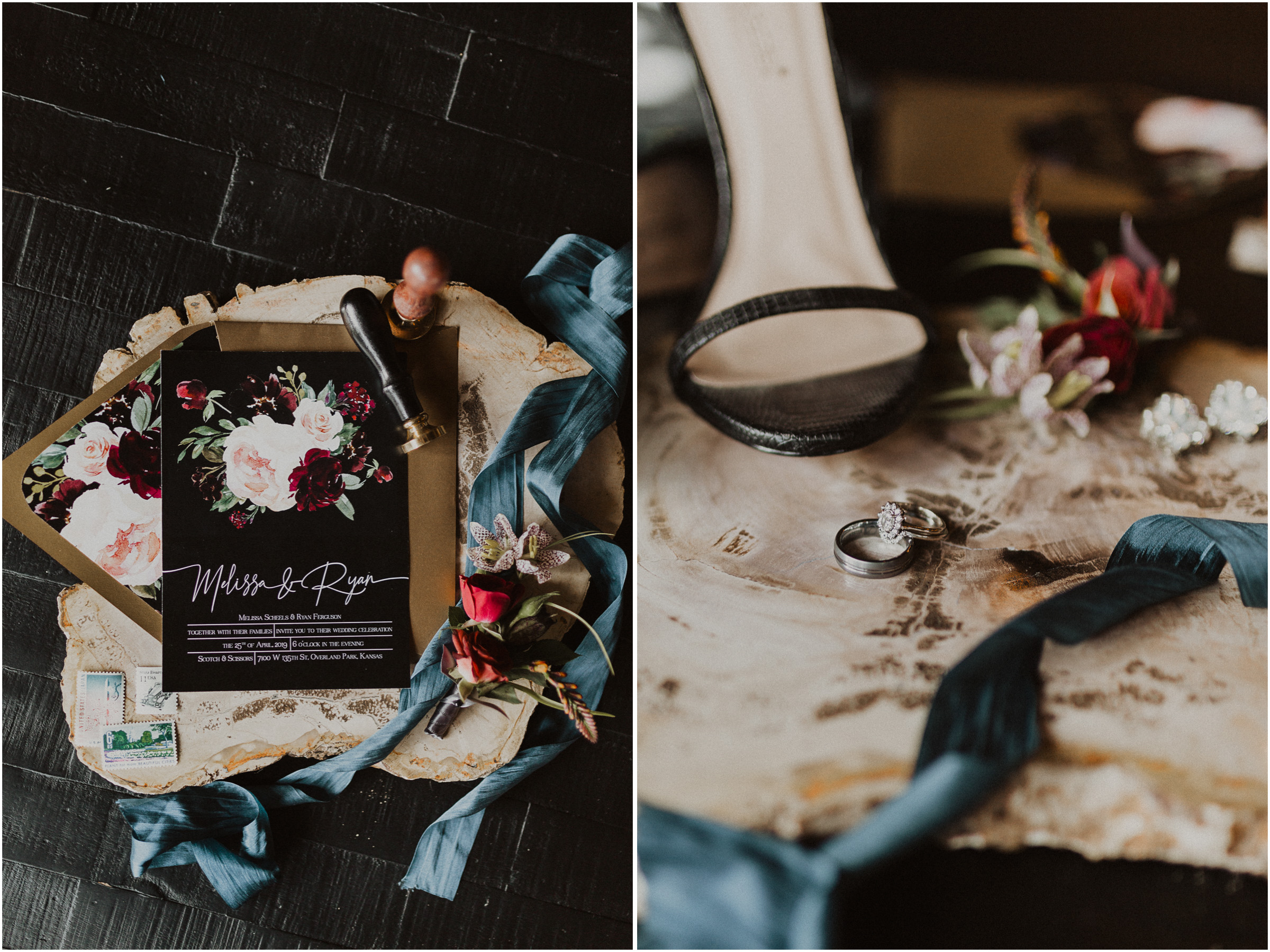 alyssa barletter photography wedding inspiration moody styled shoot scissors and scotch kansas city photographer-2.jpg