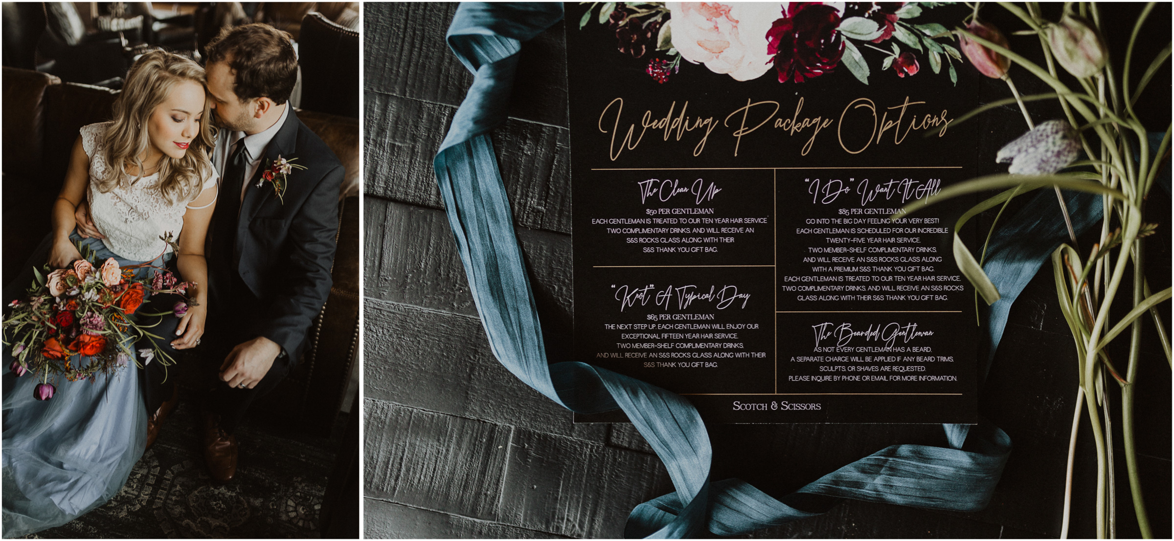 alyssa barletter photography wedding inspiration moody styled shoot scissors and scotch kansas city photographer-5.jpg