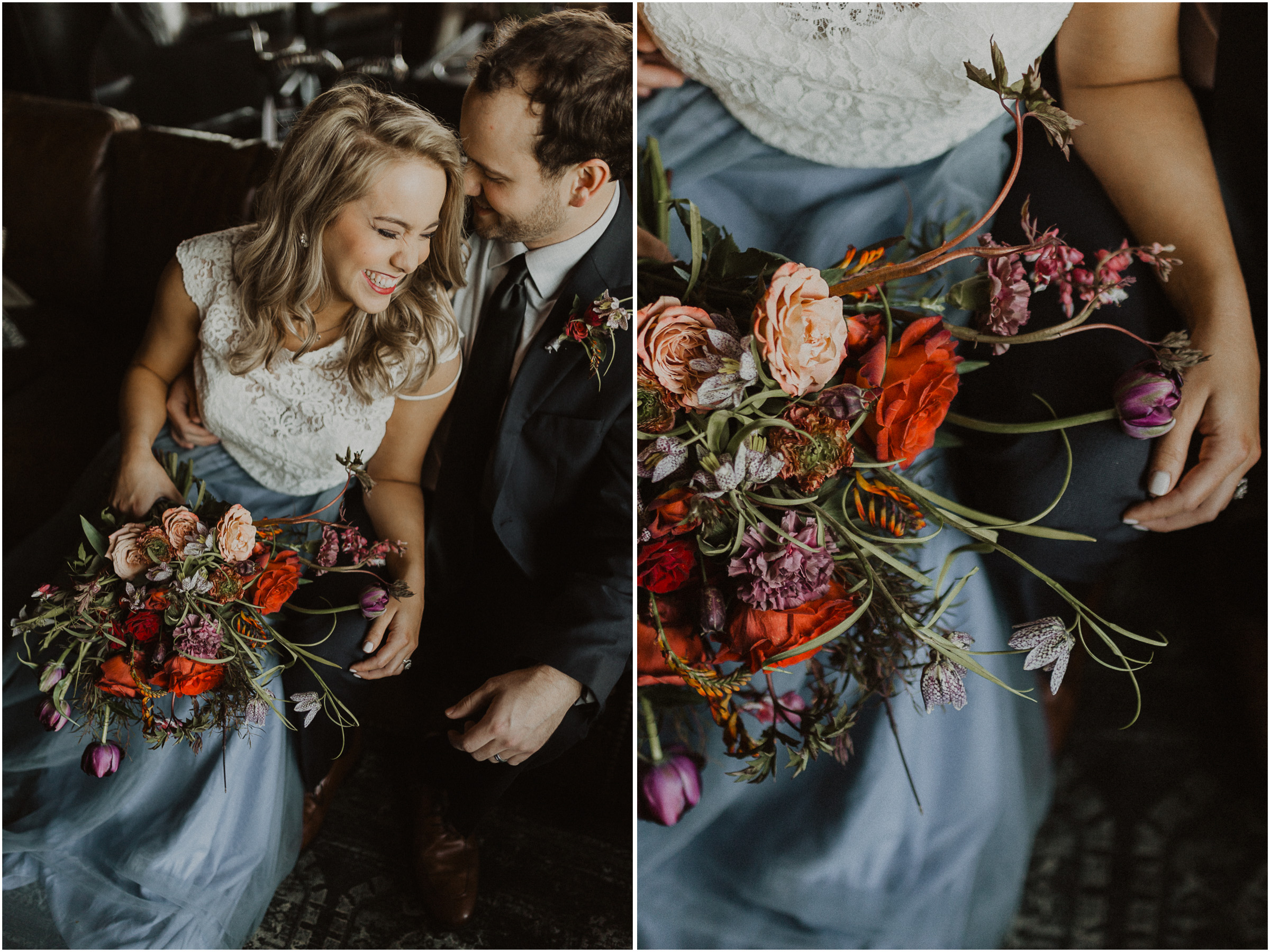 alyssa barletter photography wedding inspiration moody styled shoot scissors and scotch kansas city photographer-6.jpg
