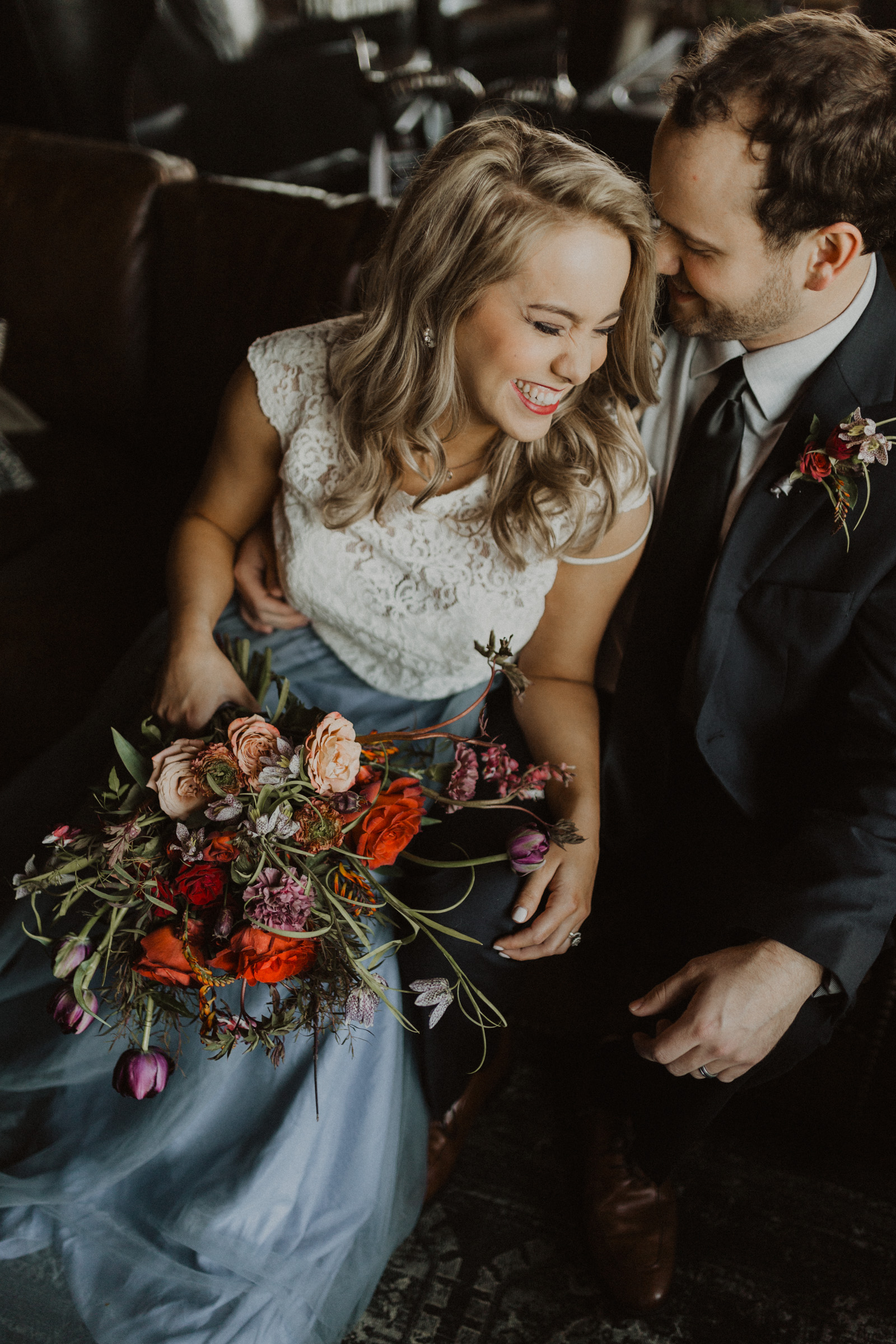 alyssa barletter photography wedding inspiration moody styled shoot scissors and scotch kansas city photographer-7.jpg