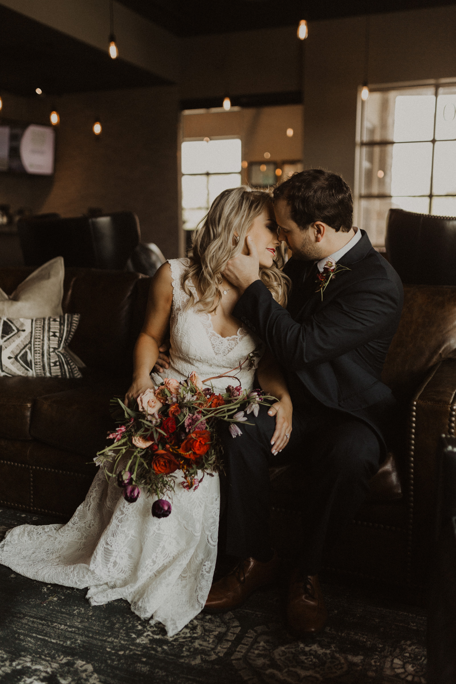 alyssa barletter photography wedding inspiration moody styled shoot scissors and scotch kansas city photographer-9.jpg