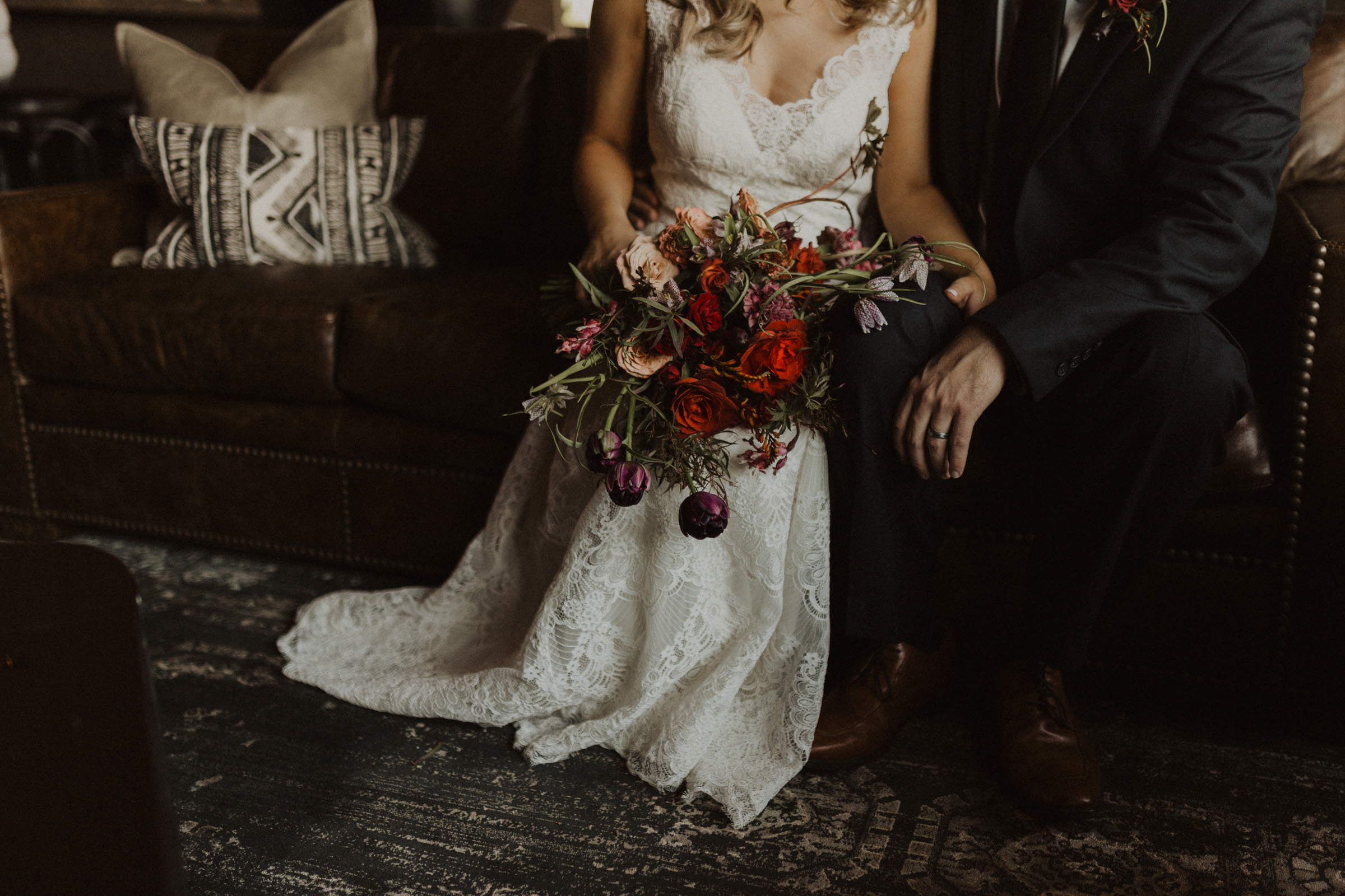 alyssa barletter photography wedding inspiration moody styled shoot scissors and scotch kansas city photographer-13.jpg
