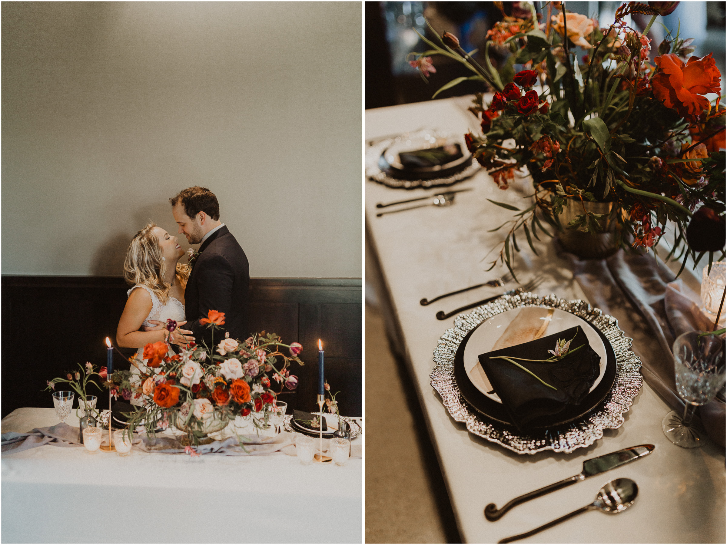 alyssa barletter photography wedding inspiration moody styled shoot scissors and scotch kansas city photographer-21.jpg