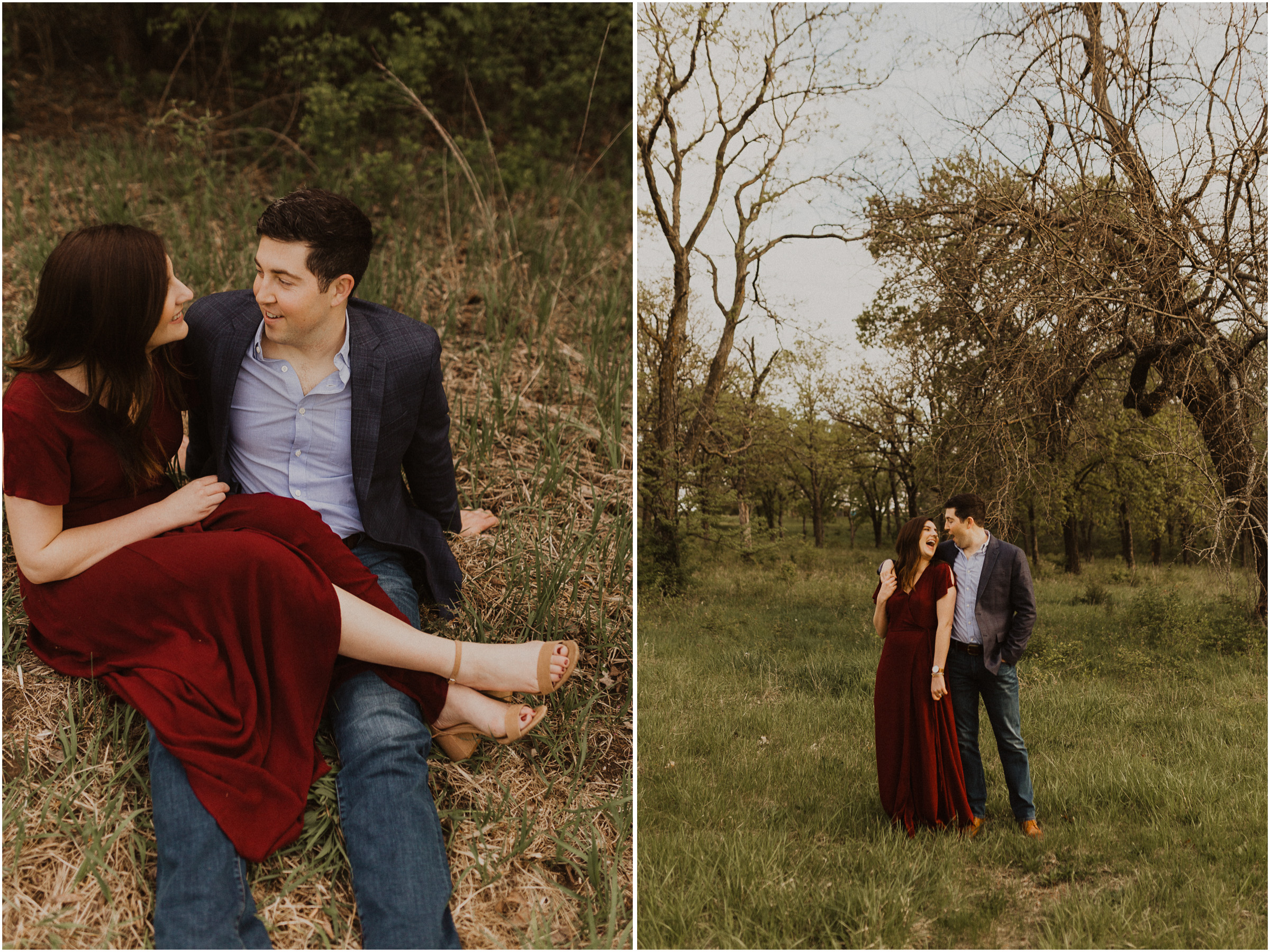 alyssa barletter photography shawnee mission park engagement session photographer spring fields-10.jpg