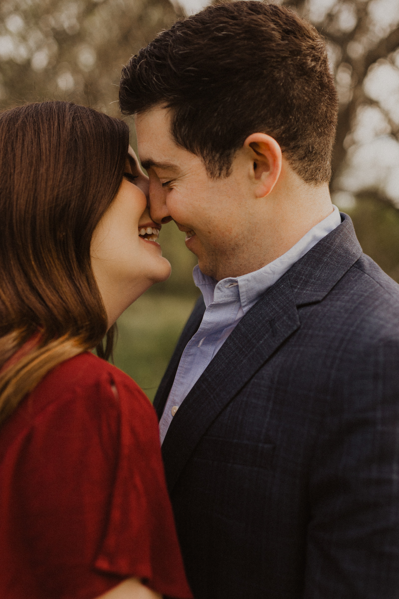 alyssa barletter photography shawnee mission park engagement session photographer spring fields-11.jpg