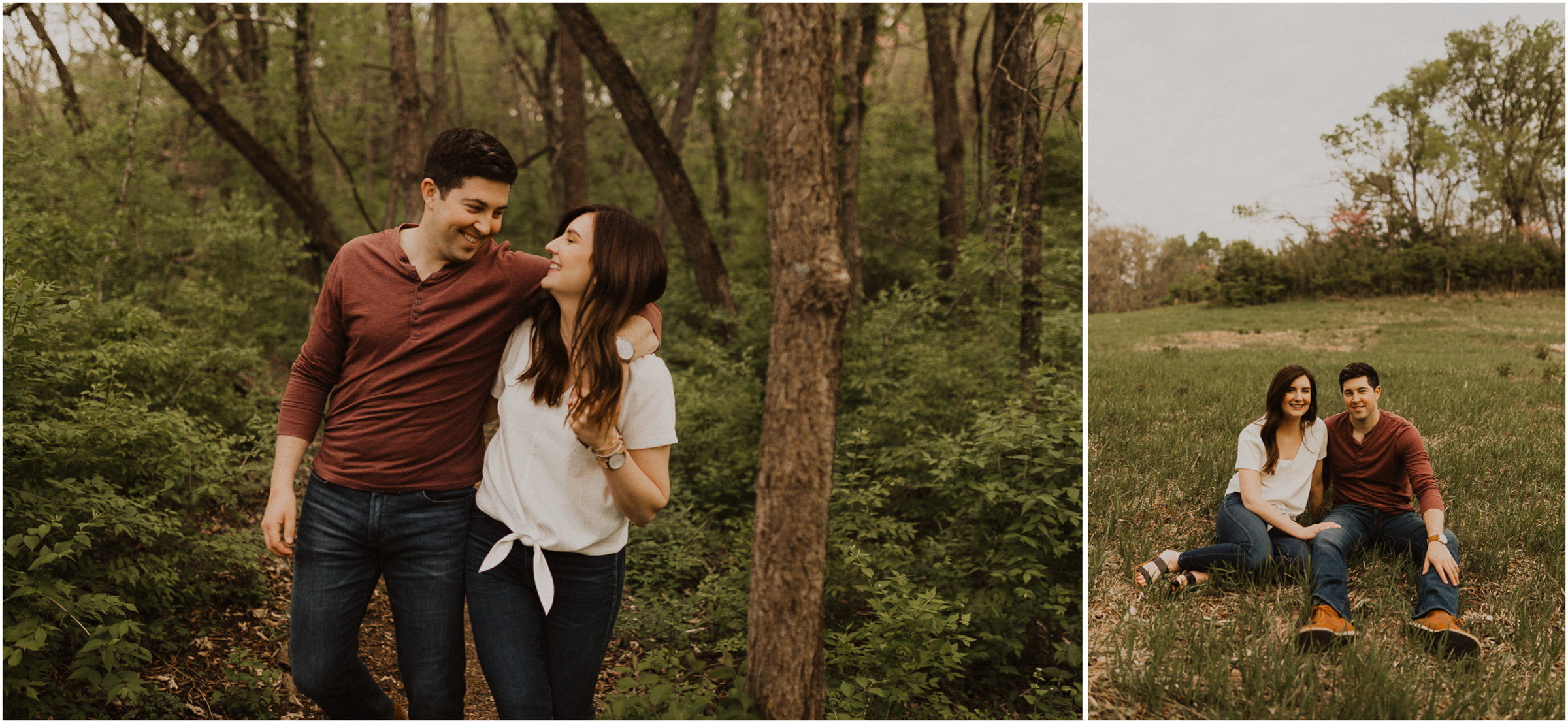 alyssa barletter photography shawnee mission park engagement session photographer spring fields-14.jpg